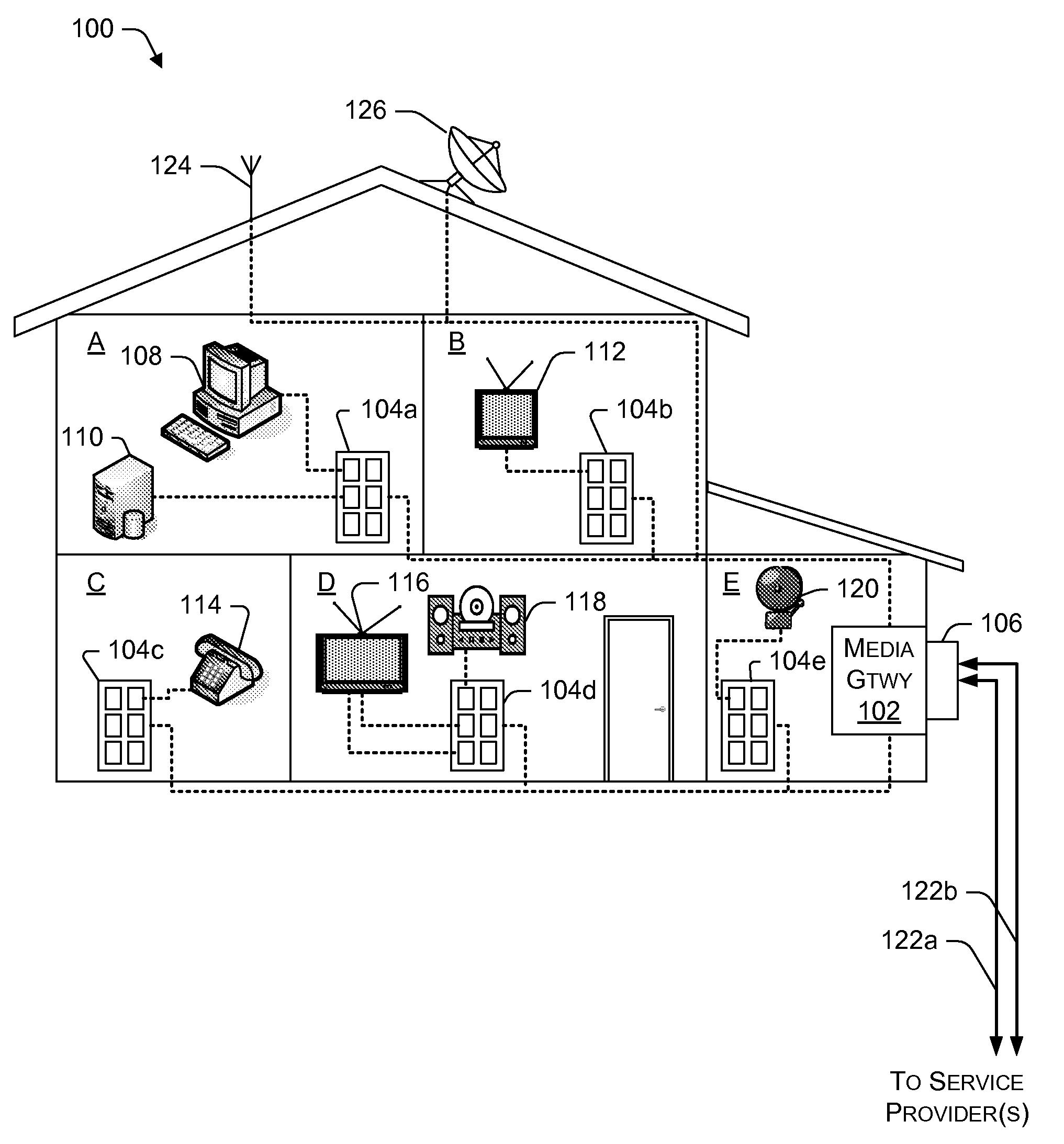 patent us20080297987