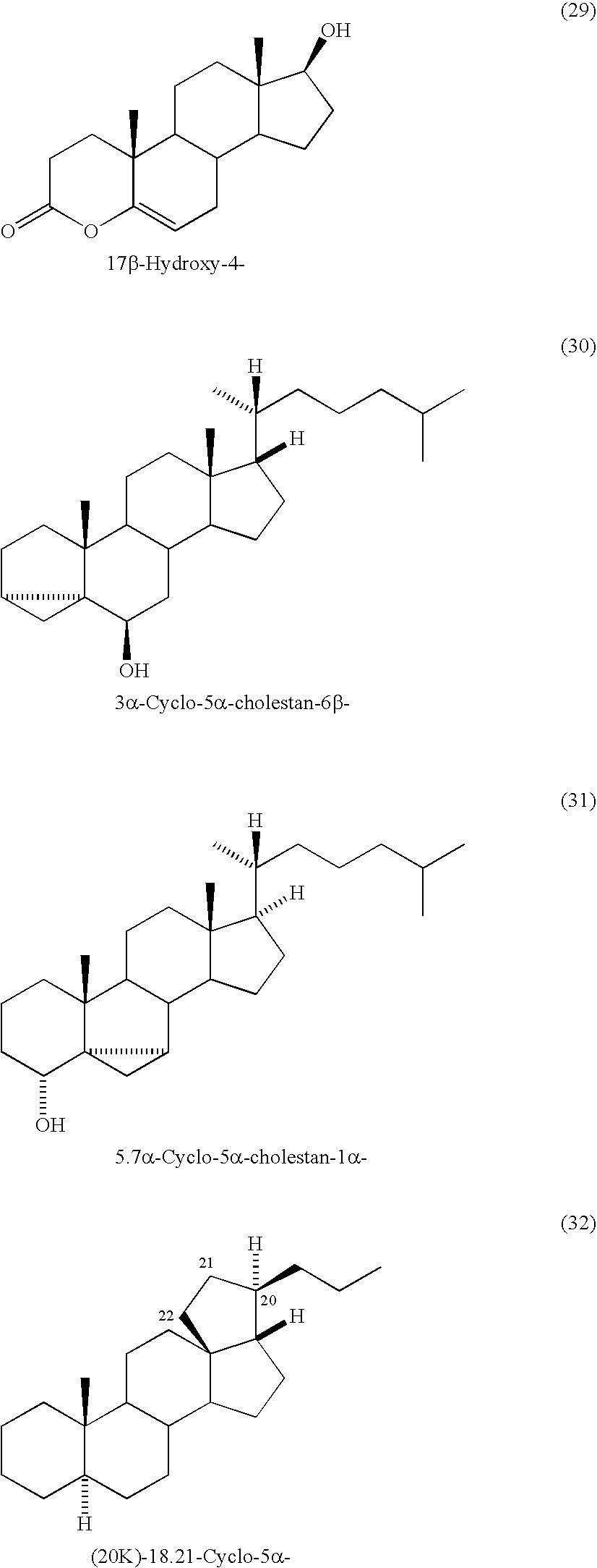 bridge between steroids cycles