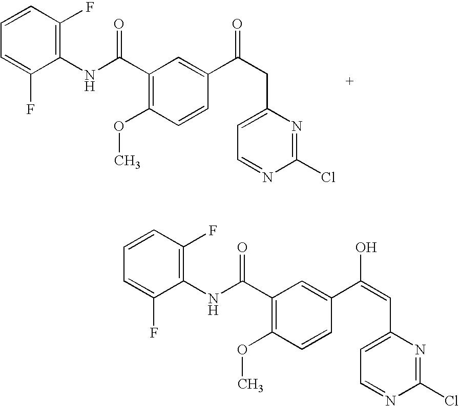 Figure US20080300242A1-20081204-C00065