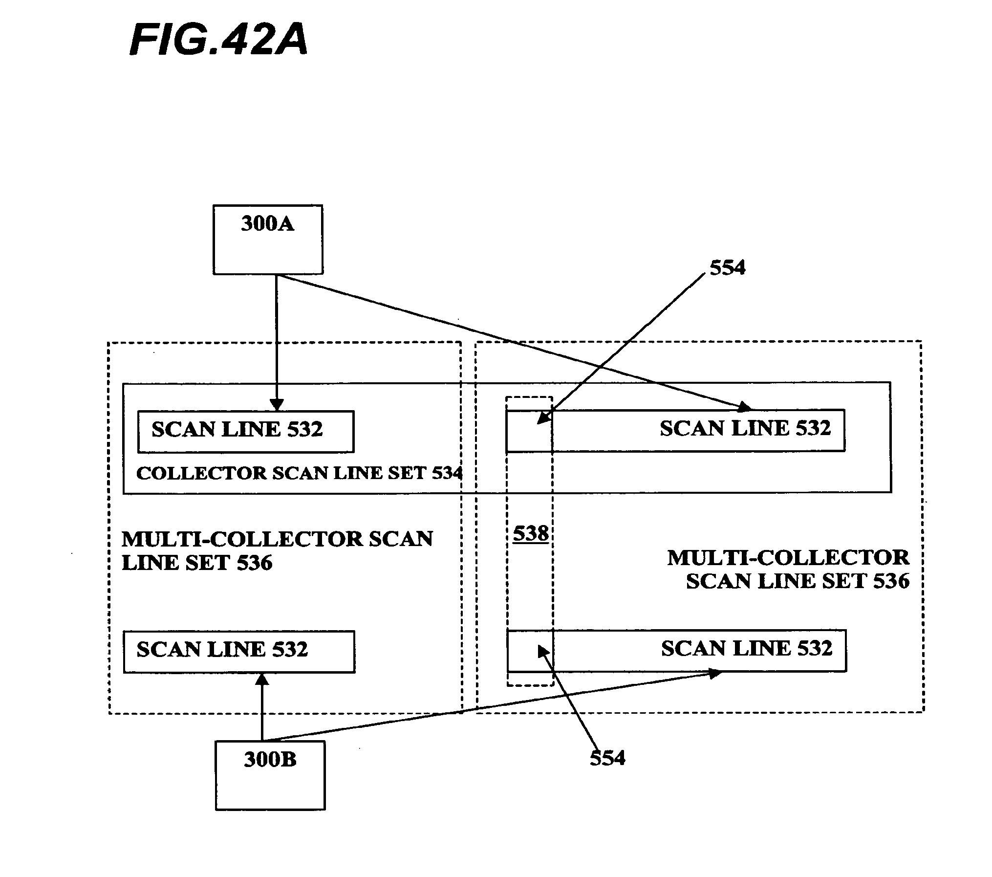 电路 电路图 电子 设计 素材 原理图 2030_1794