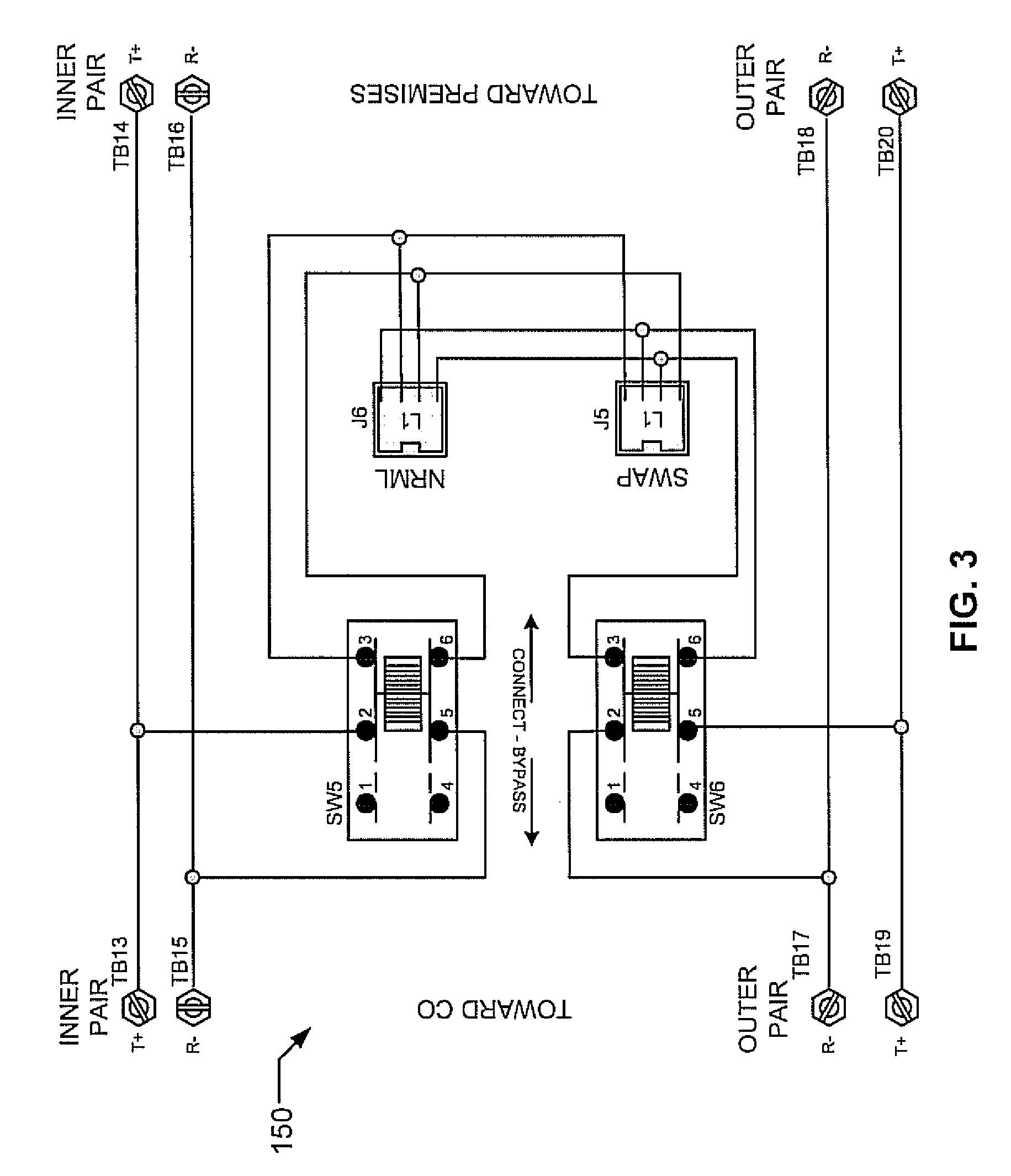 电路 电路图 电子 工程图 平面图 原理图 1831_2129