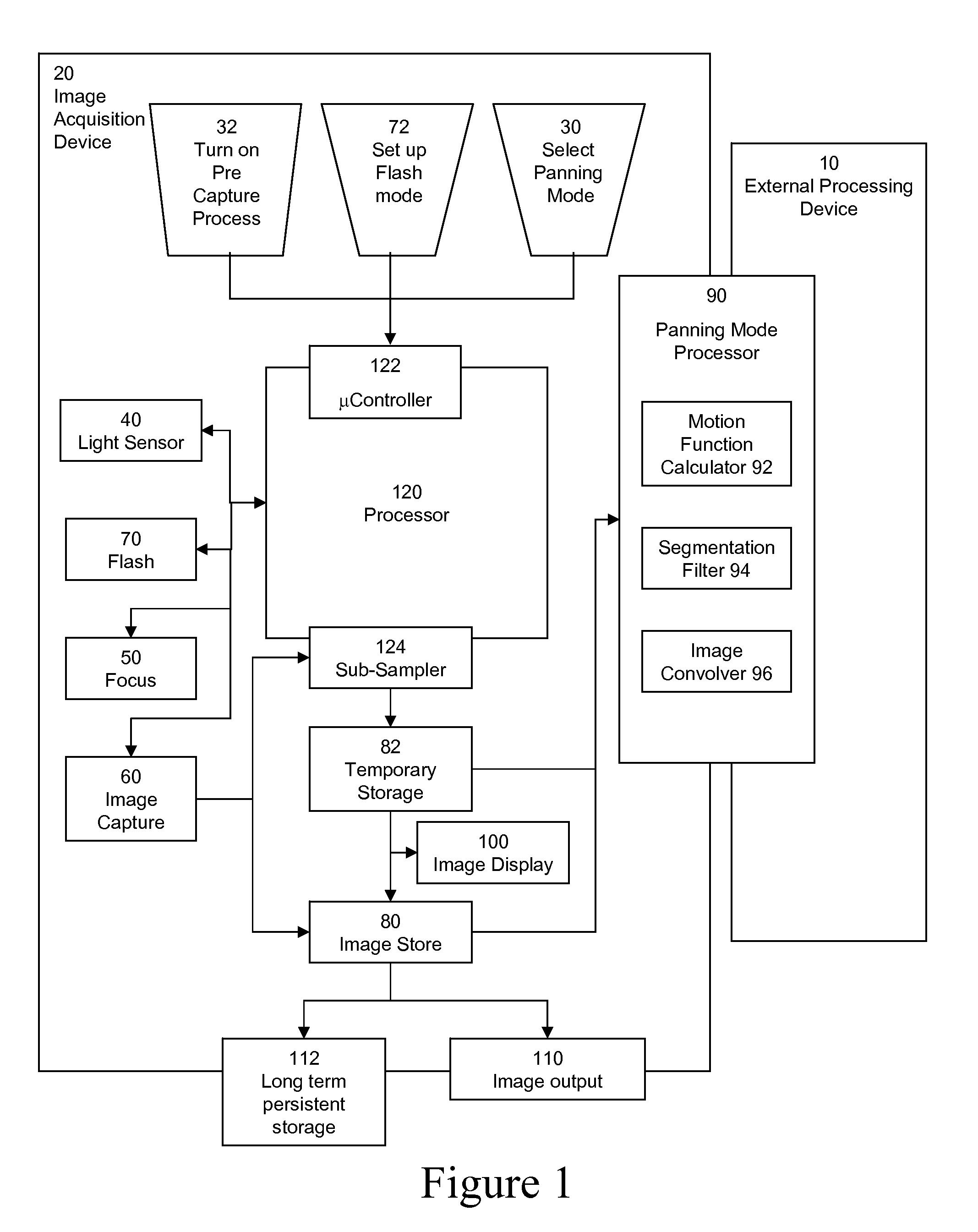 电路 电路图 电子 原理图 2135_2689 竖版 竖屏