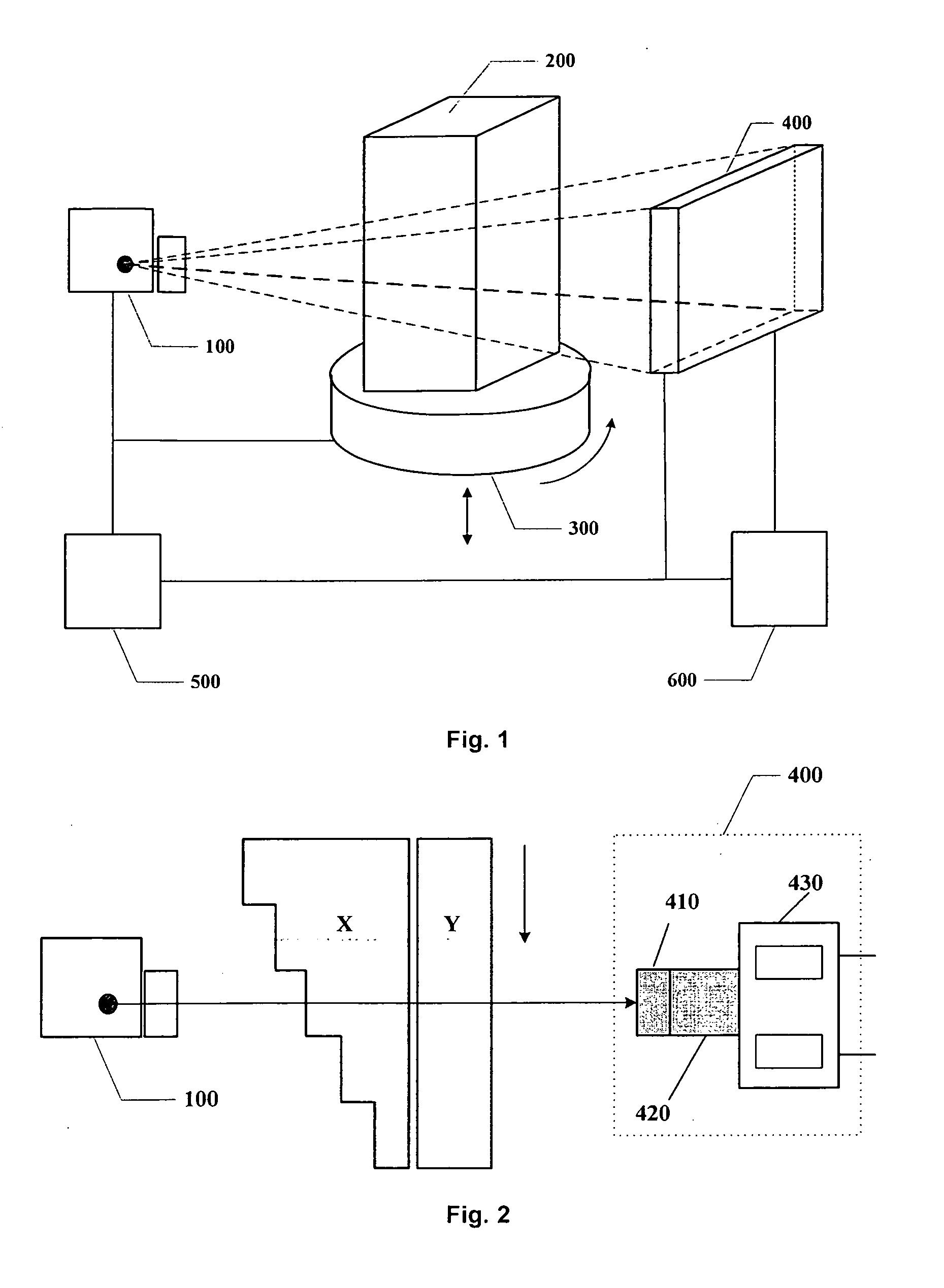 电路 电路图 电子 户型 户型图 平面图 原理图 1859_2538 竖版 竖屏