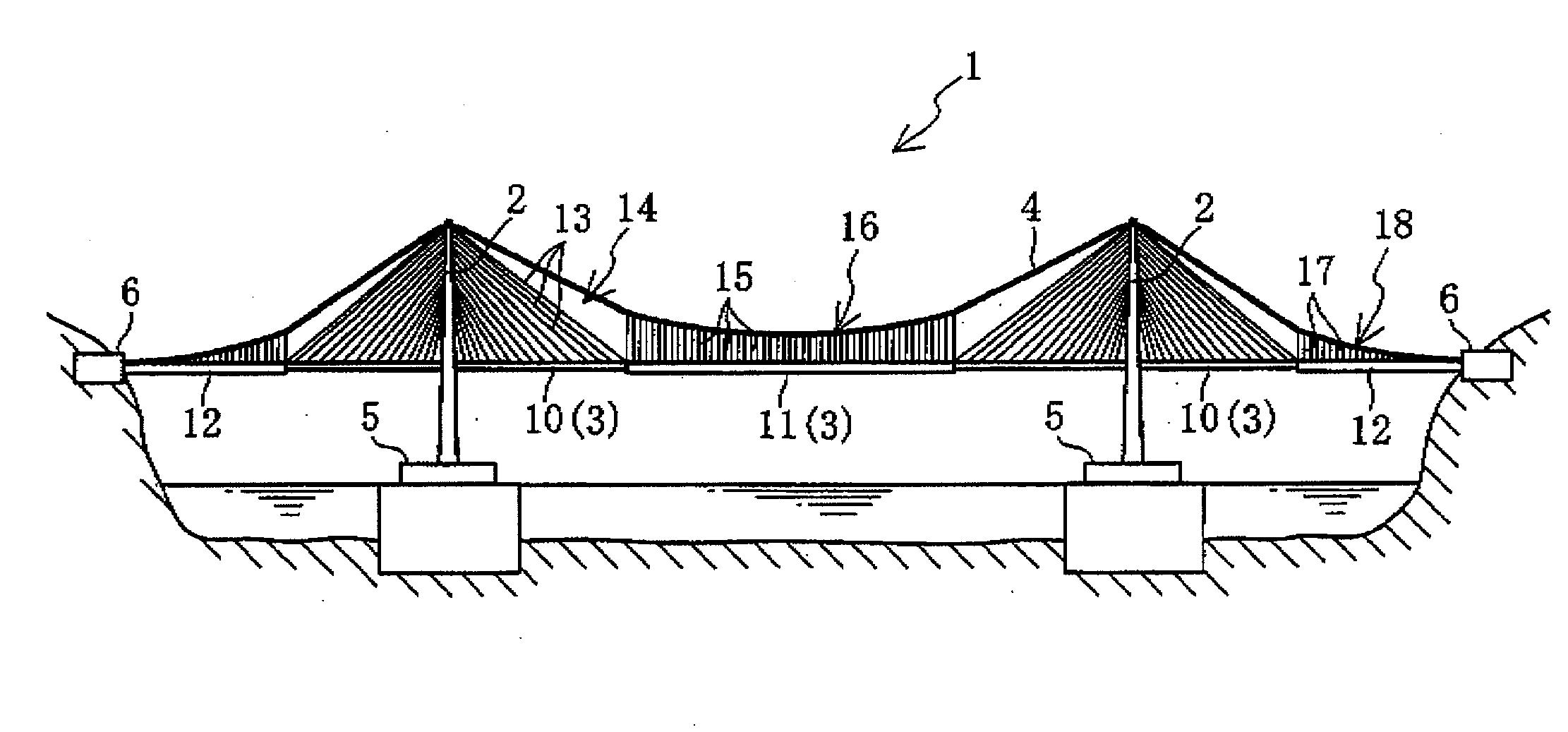 patent us20080313825