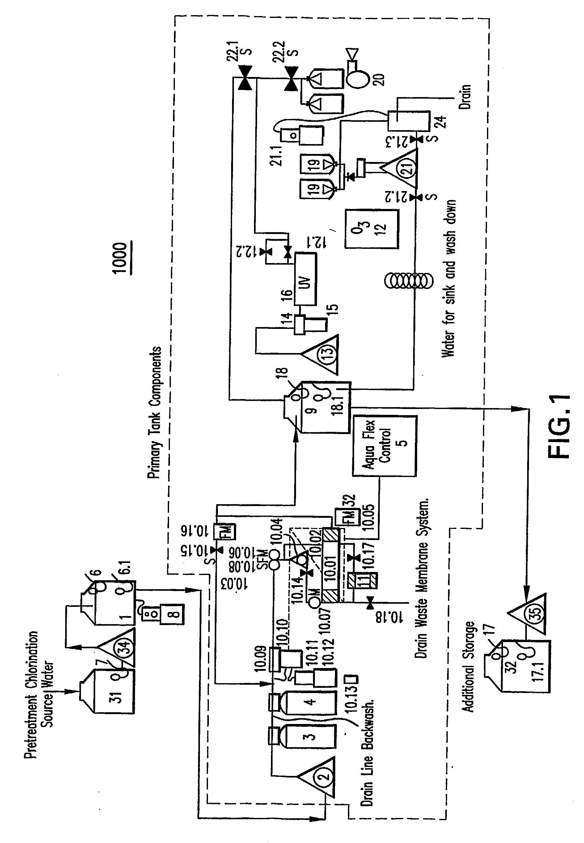 patent us20080314807