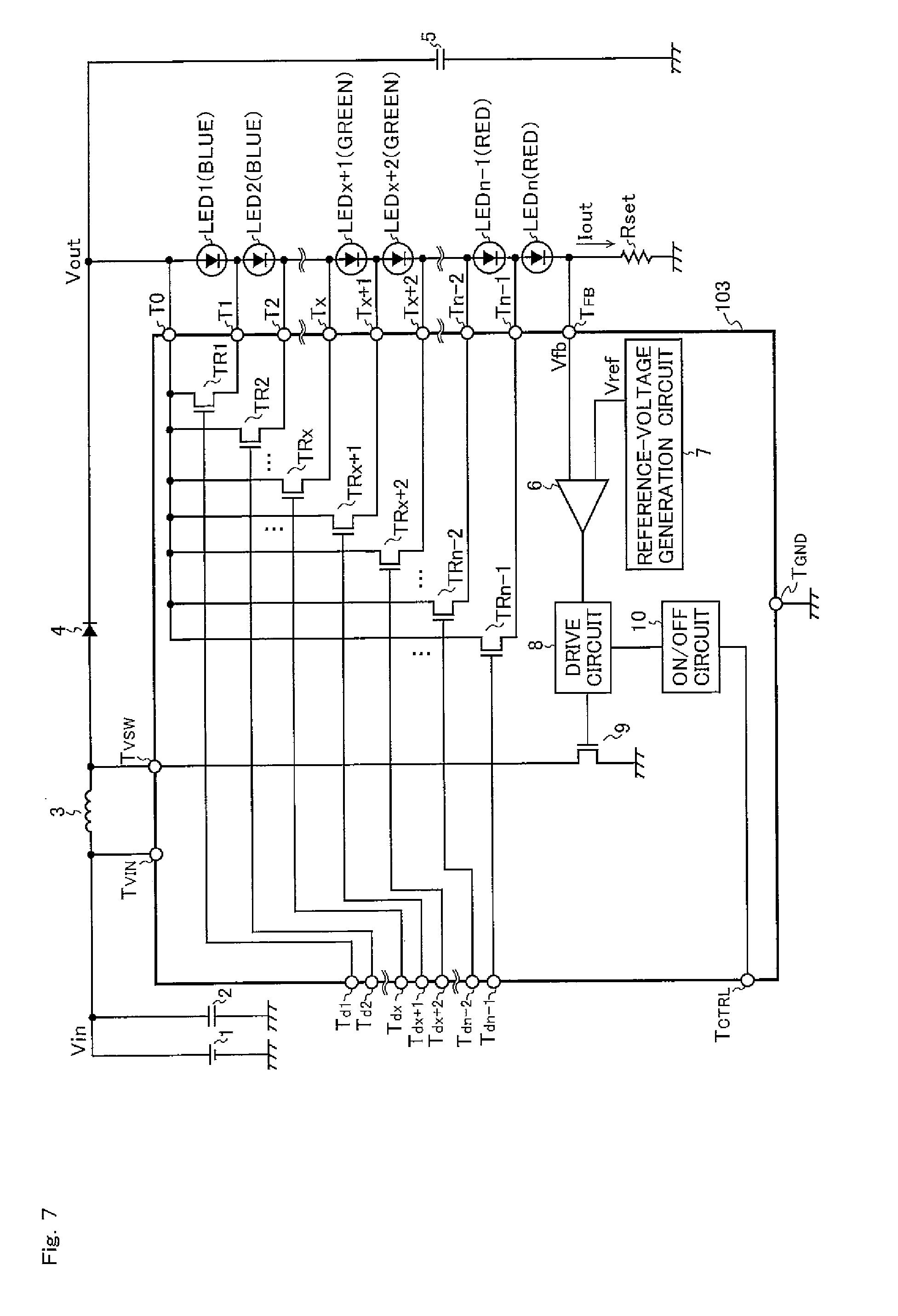 patent us20080315778