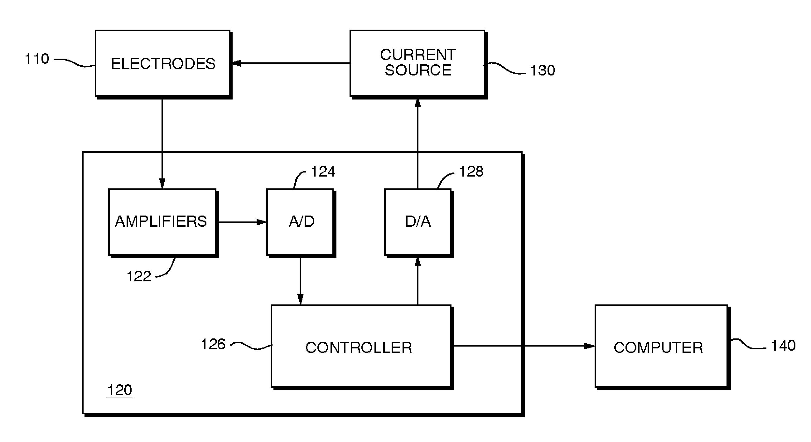 patent us20080319505