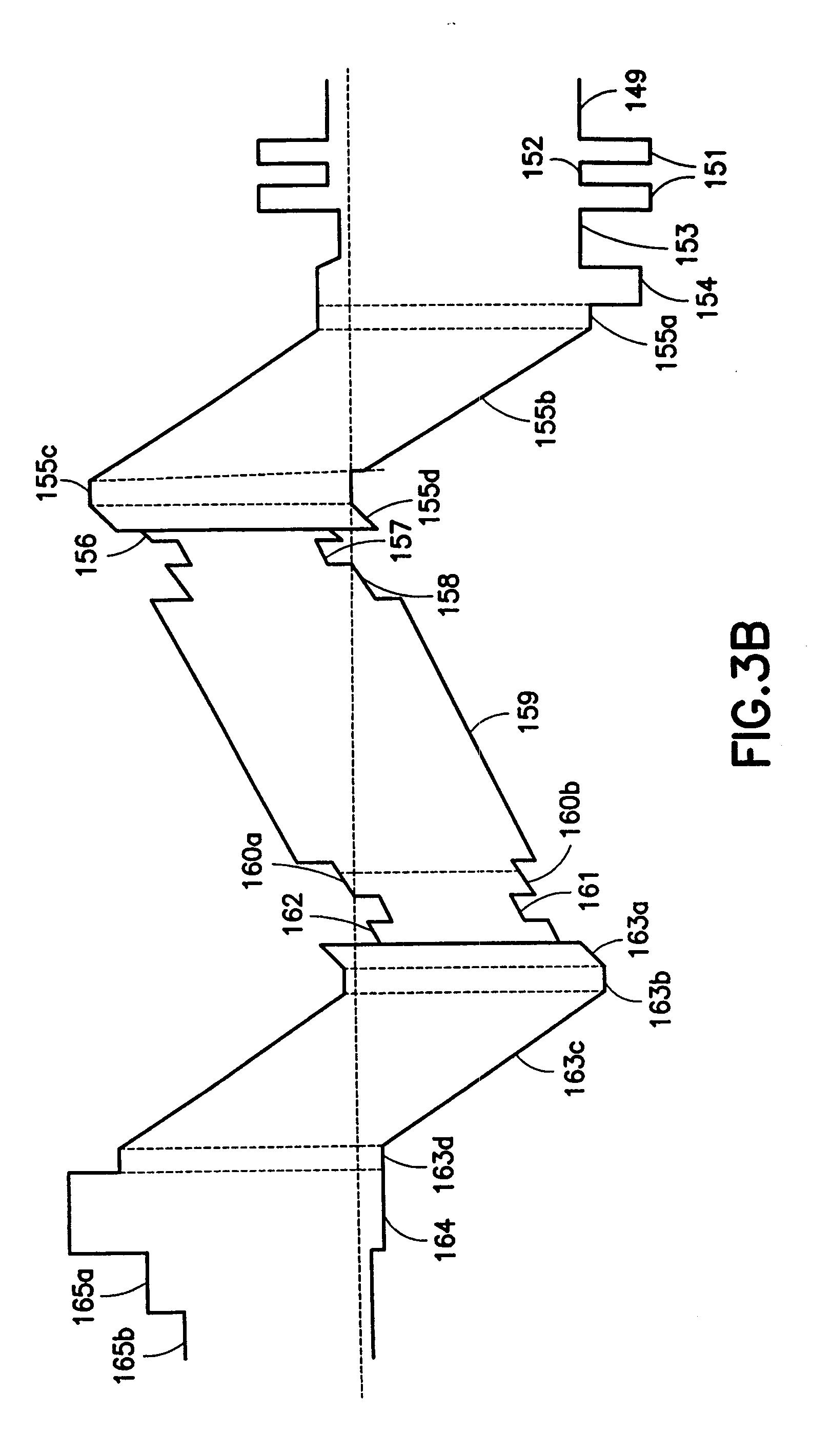 patent us20090003399