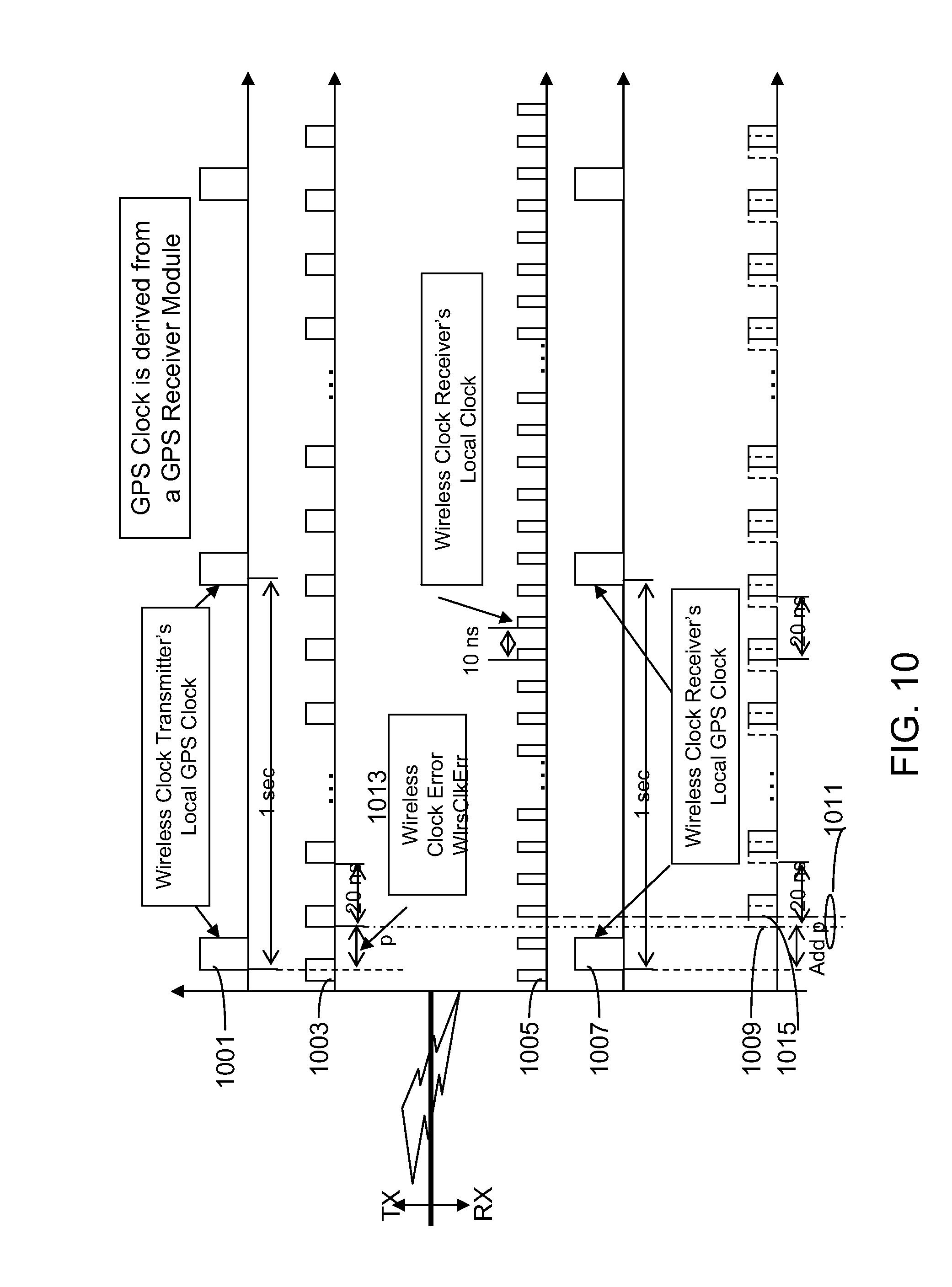 电路 电路图 电子 工程图 平面图 原理图 2082_2815 竖版 竖屏
