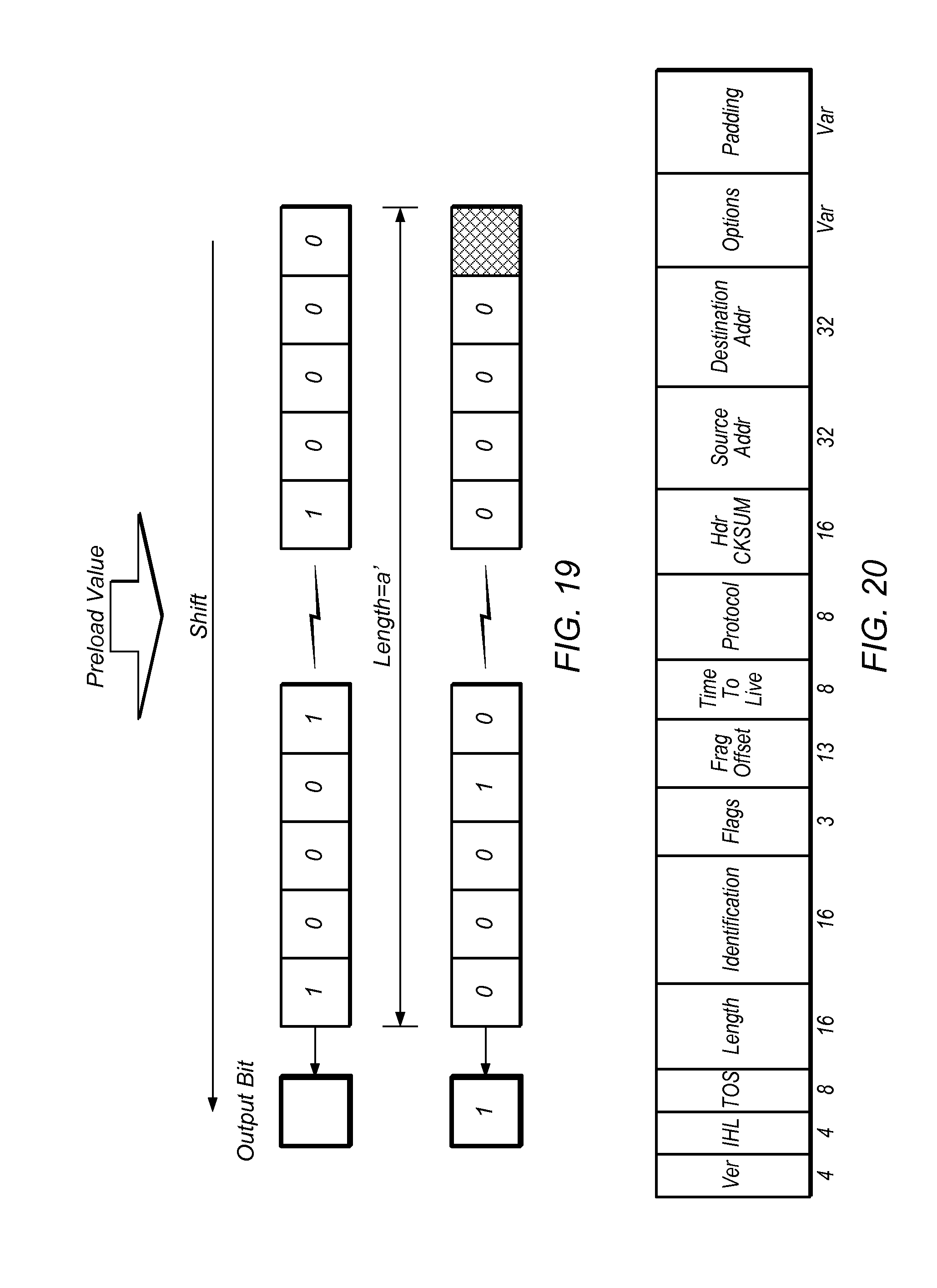 Patent us20090013356 mobile television broadcast system for Mobile tv dwg