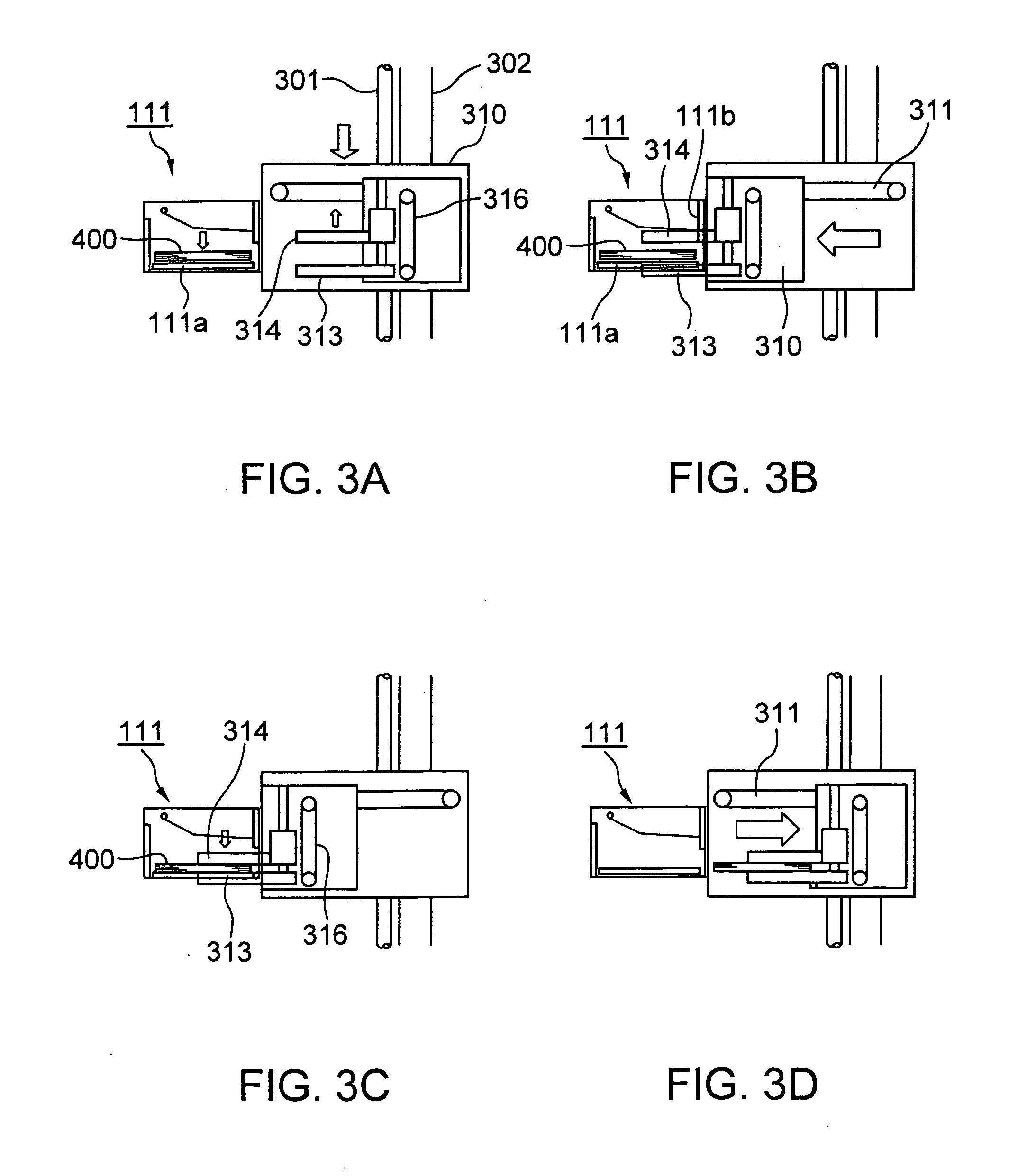 电路 电路图 电子 工程图 平面图 原理图 2129_2481