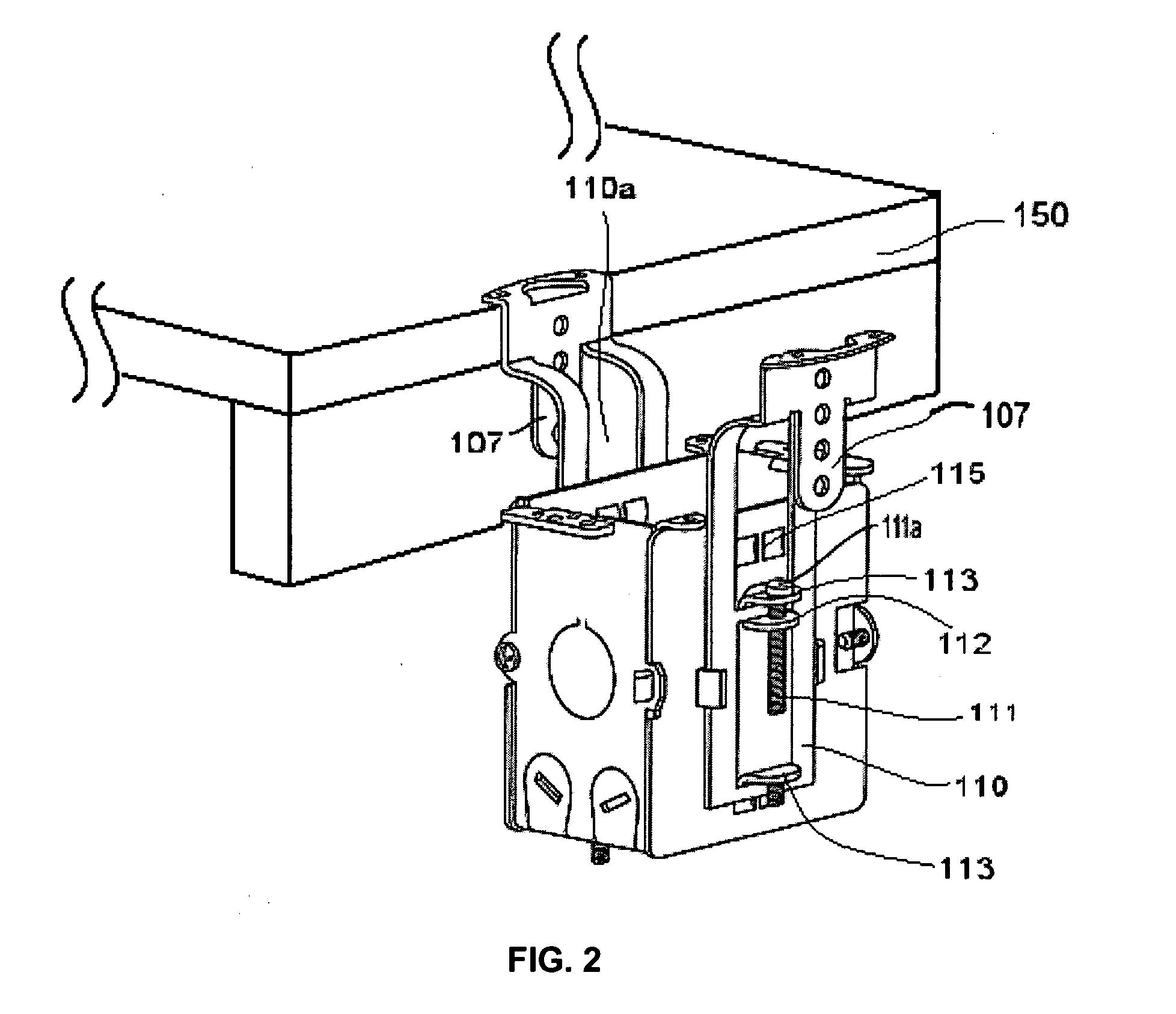 patent us20090014196