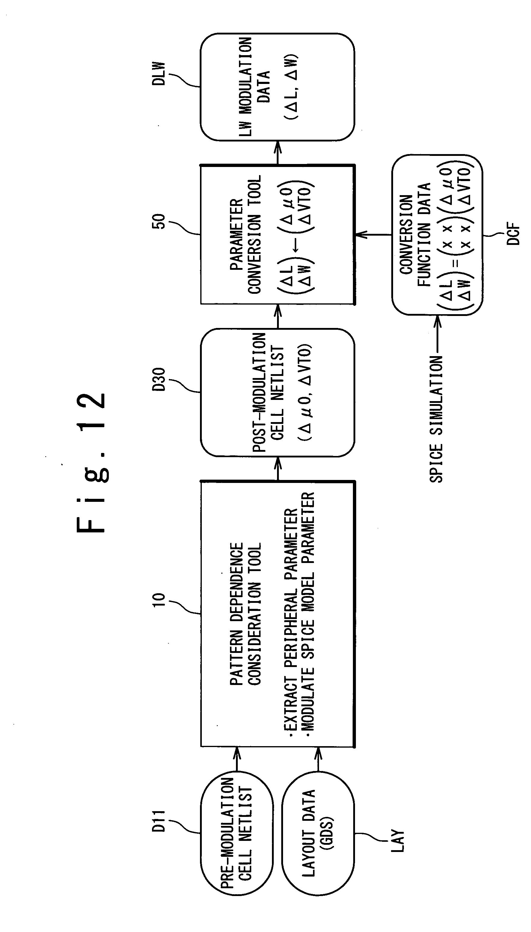 patent us20090024974