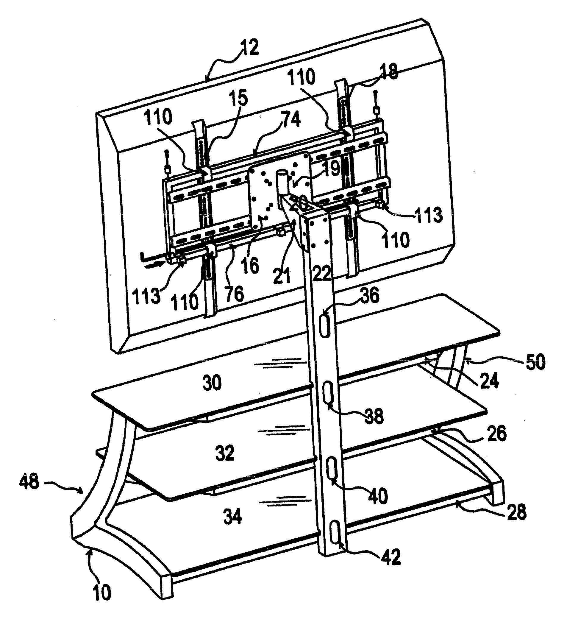 greenheck wiring diagrams  greenheck  free engine image