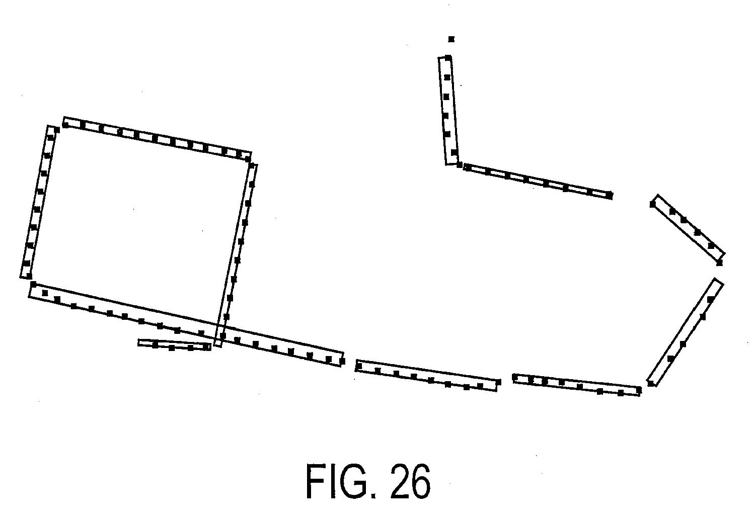 us patent provisional application status