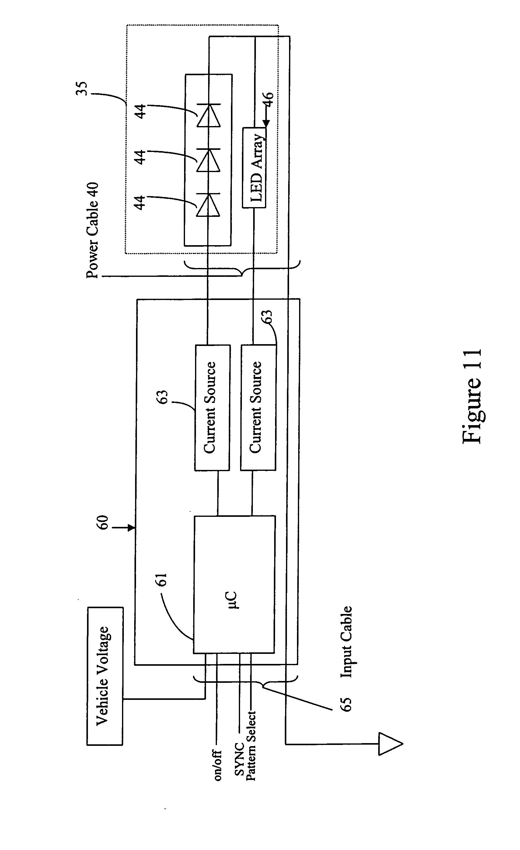电路 电路图 电子 户型 户型图 平面图 原理图 1709_2791 竖版 竖屏