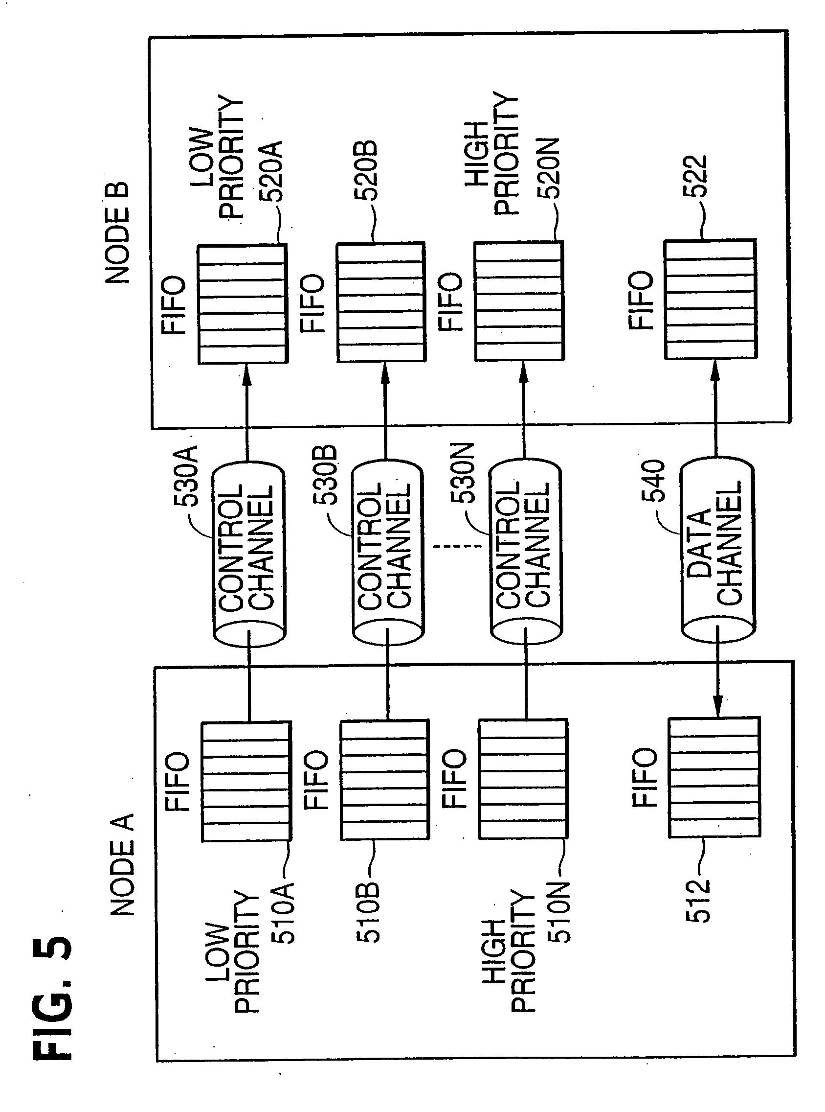 电路 电路图 电子 户型 户型图 平面图 原理图 1687_2272 竖版 竖屏