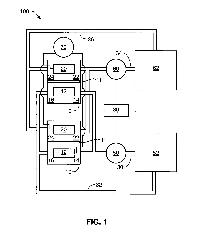 电路 电路图 电子 户型 户型图 平面图 原理图 1959_2358