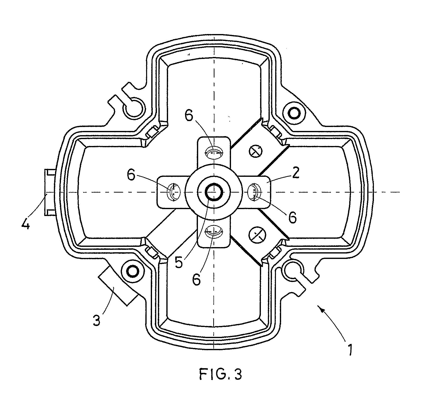patent us20090047611