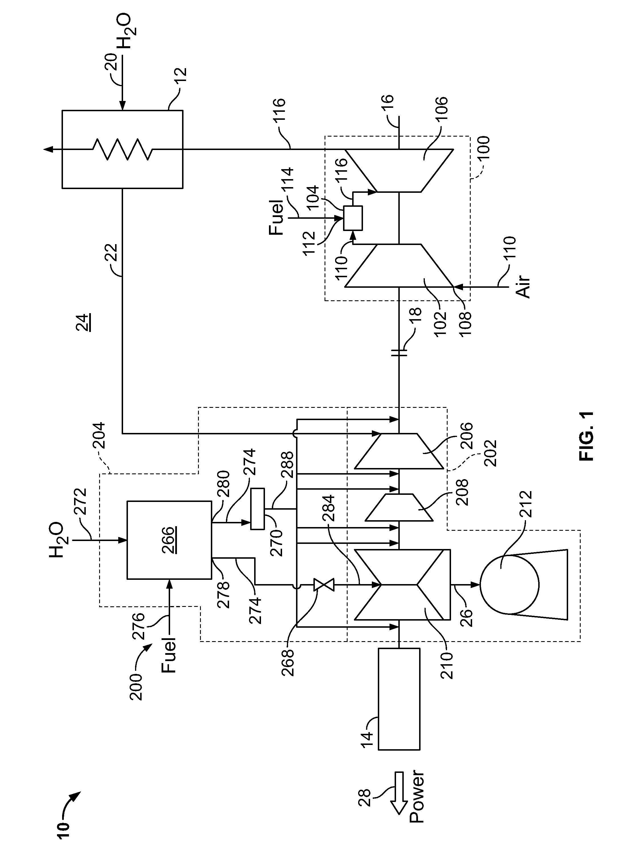 Patent US Method and apparatus for facilitating