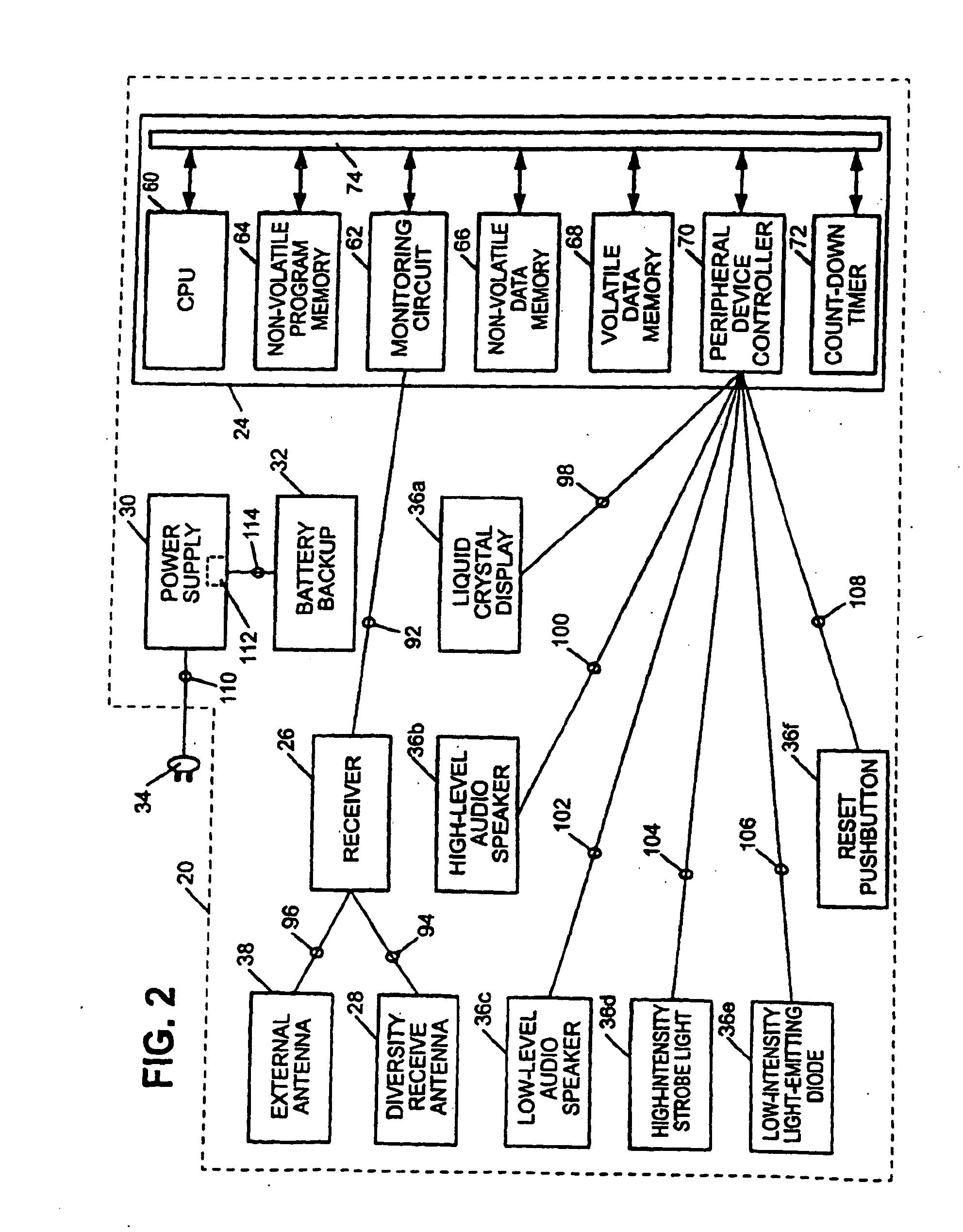 电路 电路图 电子 工程图 平面图 原理图 1984_2538 竖版 竖屏