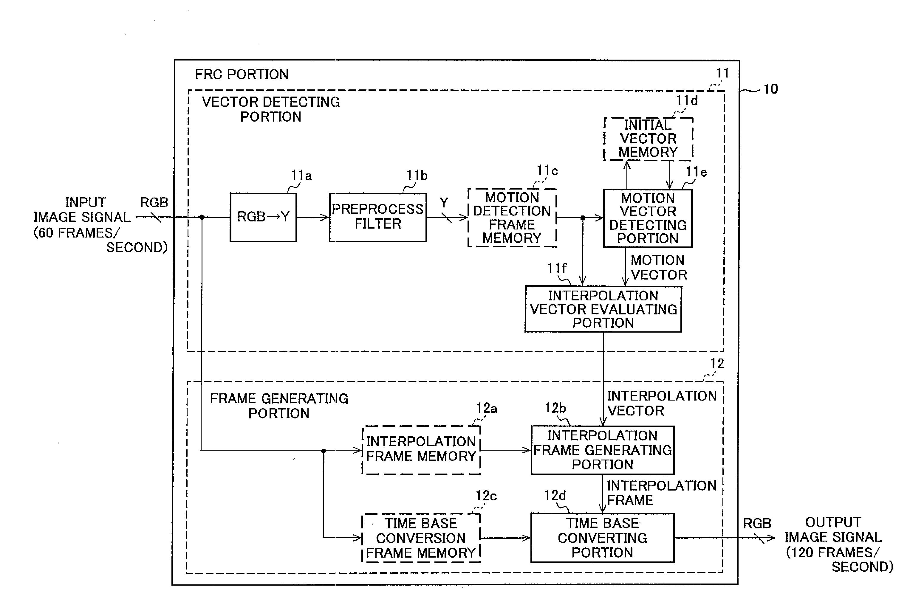 电路 电路图 电子 户型 户型图 平面图 原理图 3052_2067