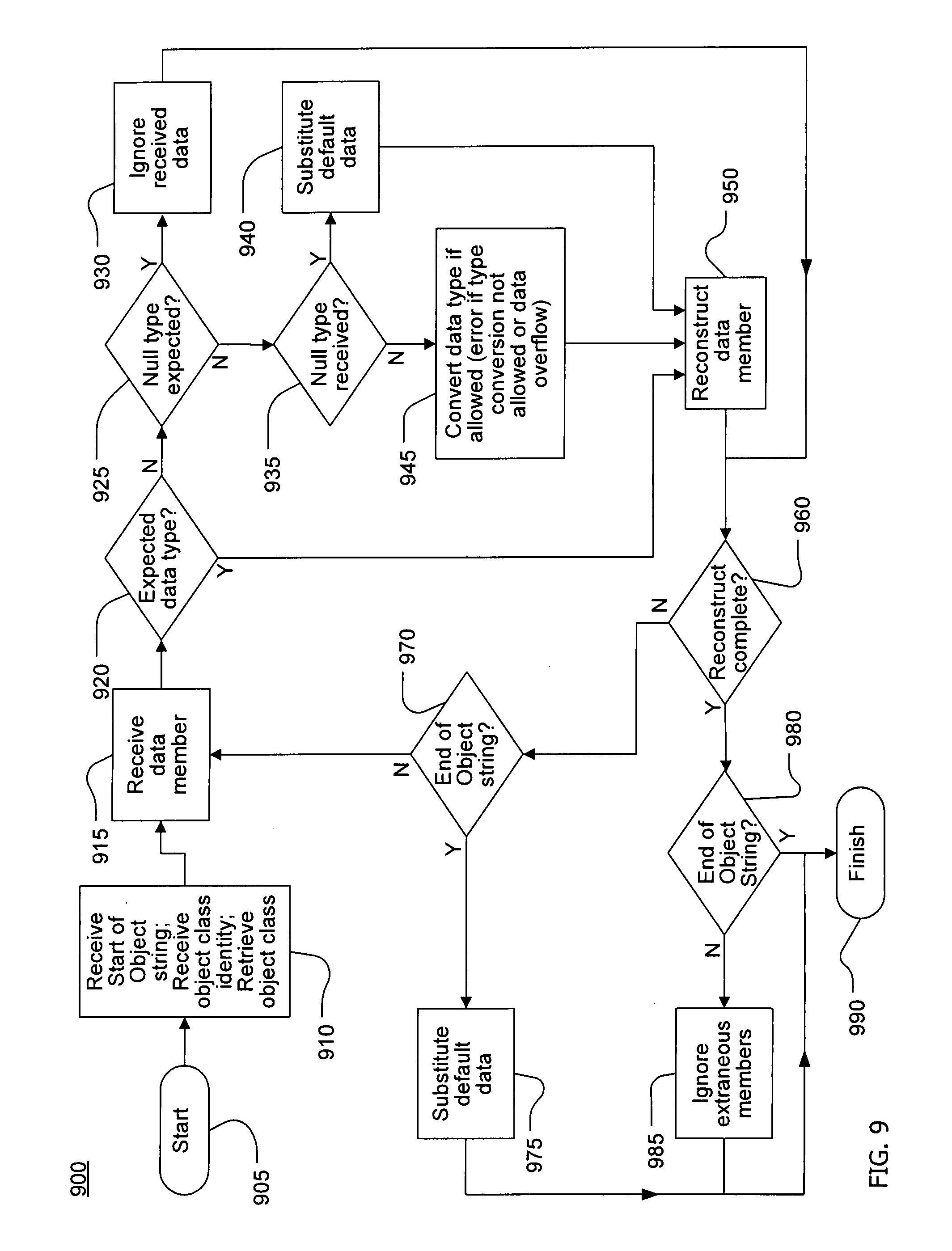 电路 电路图 电子 工程图 平面图 原理图 2129_2798 竖版 竖屏