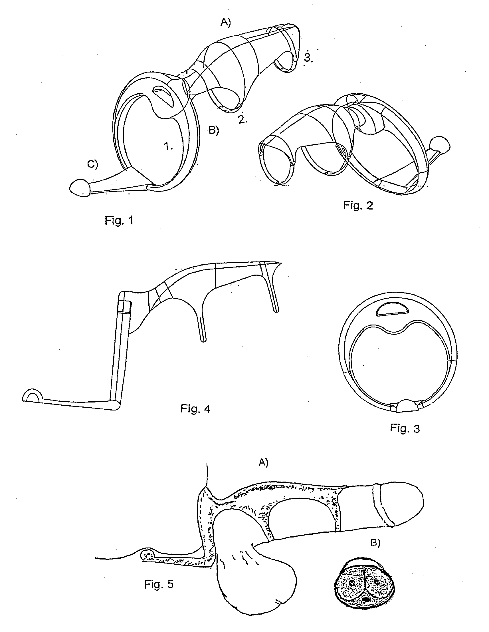 f 150 body parts diagram
