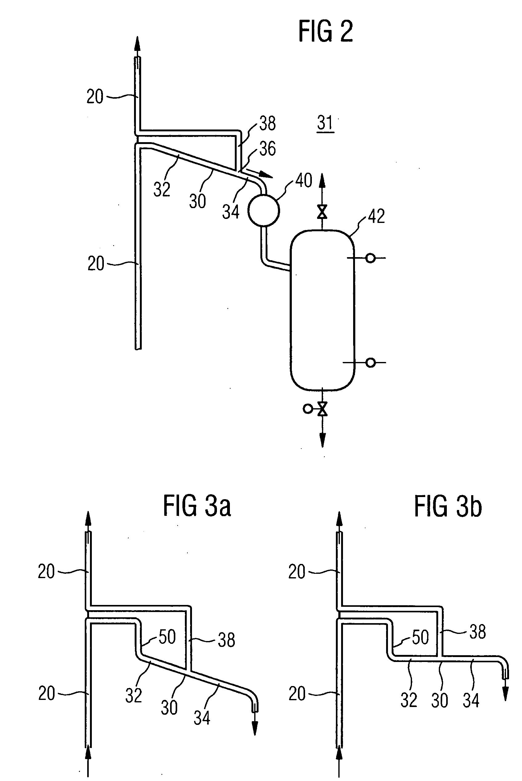 Patente US Steam Generator Google Patentes