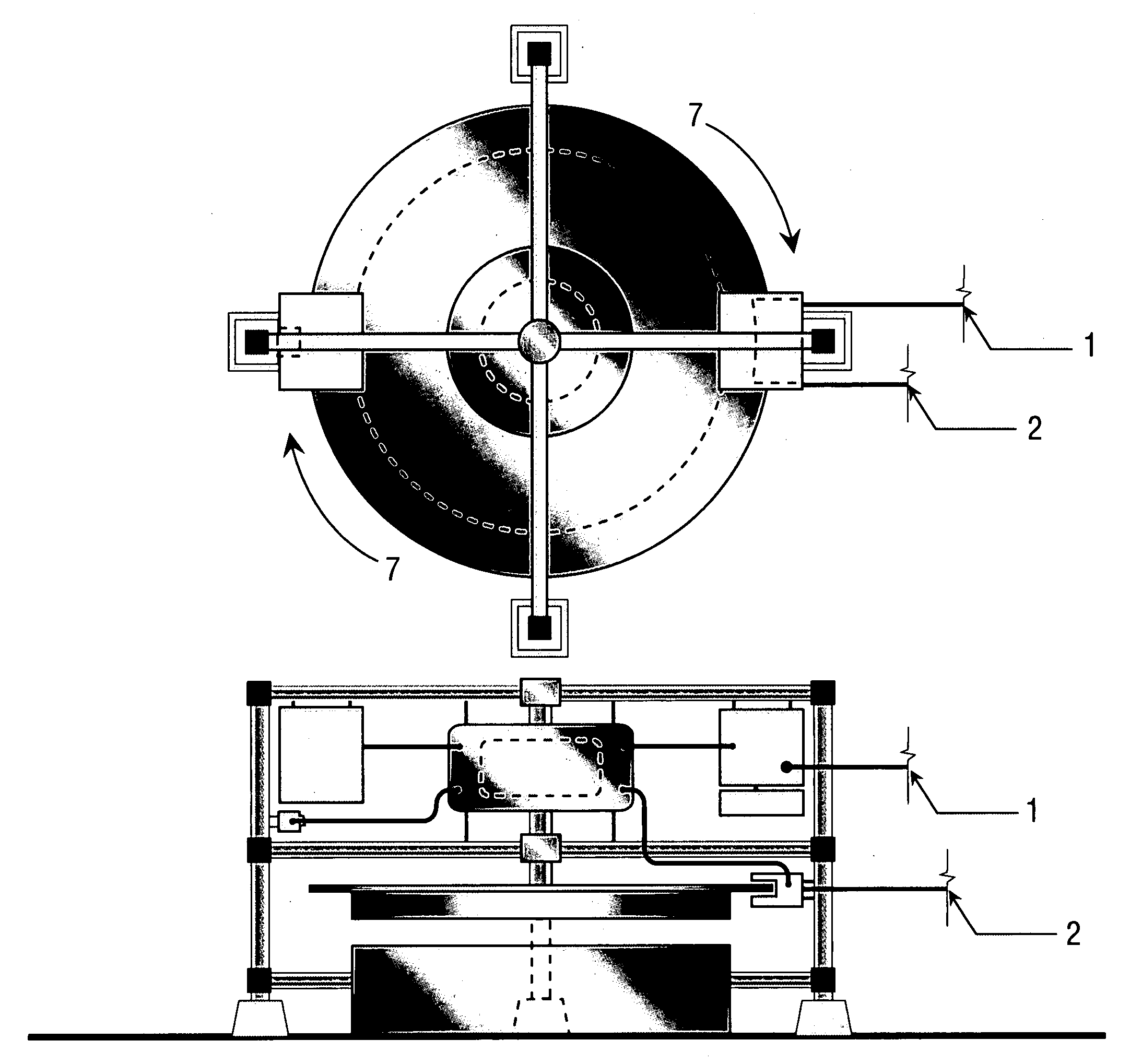 Operation Of Linear Induction Motor 28 Images Image