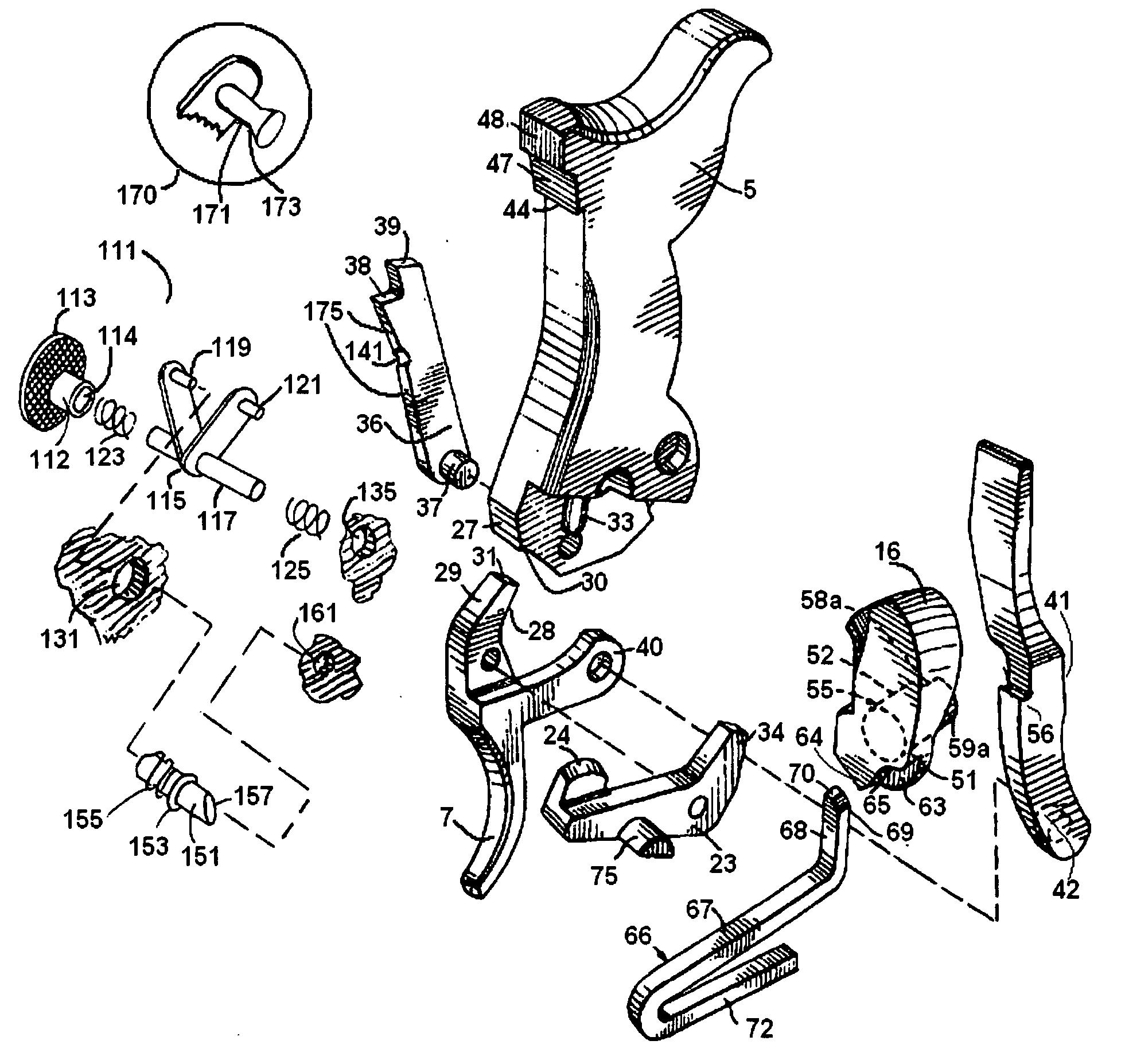 trailer brake controller for 2014 honda pilot 4x4
