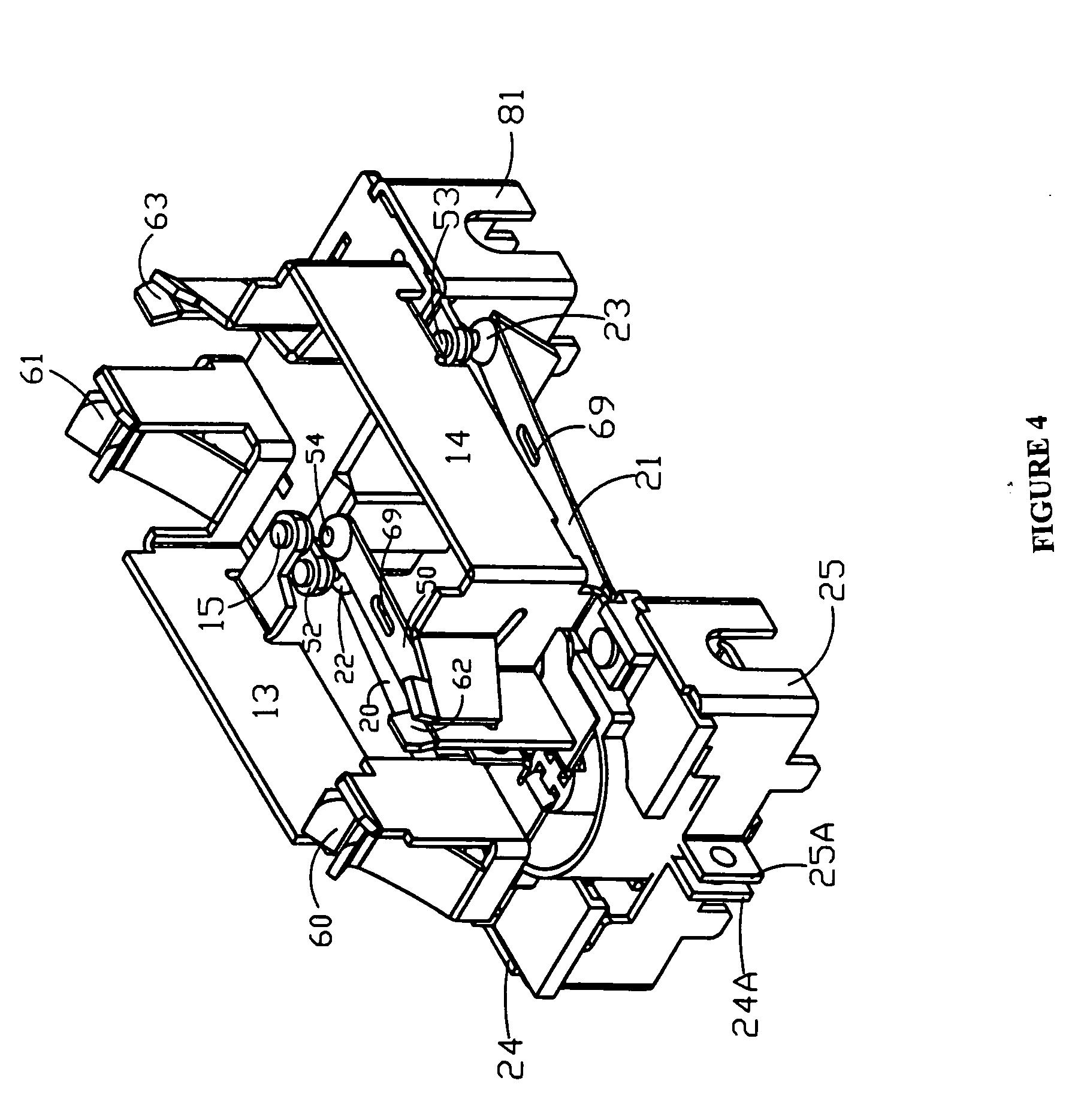patent us20090086390