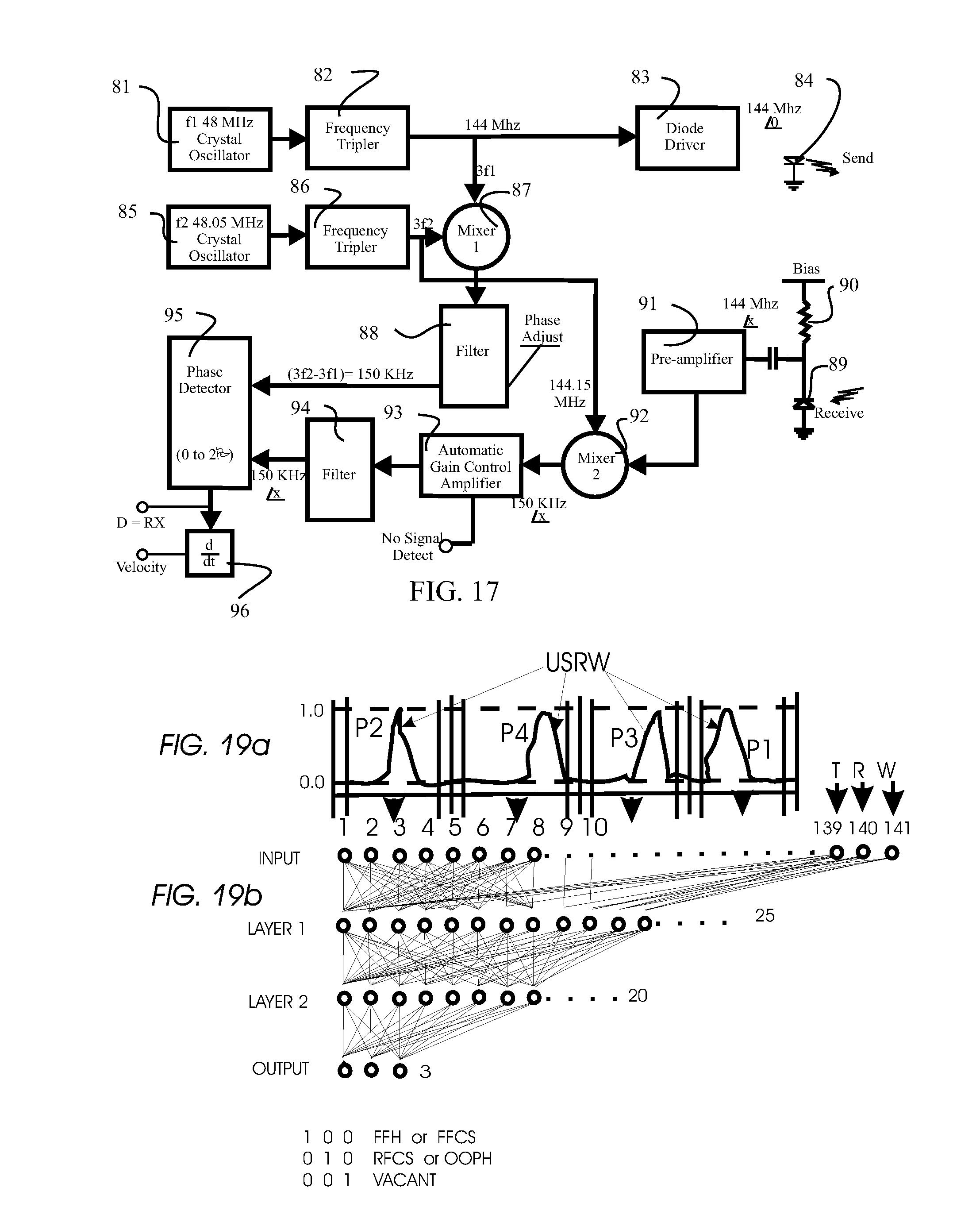 badlands turn signal module wiring diagram harley