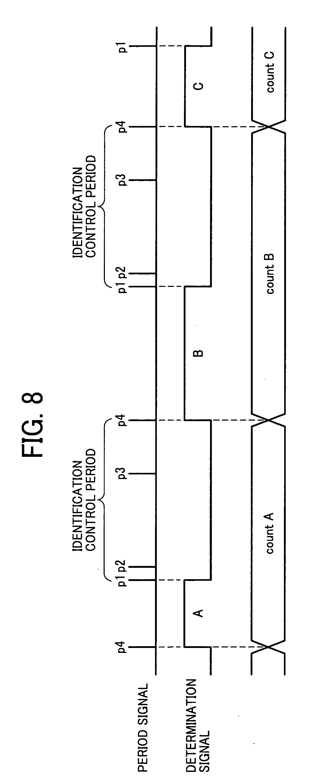电路 电路图 电子 户型 户型图 平面图 原理图 1227_3027 竖版 竖屏