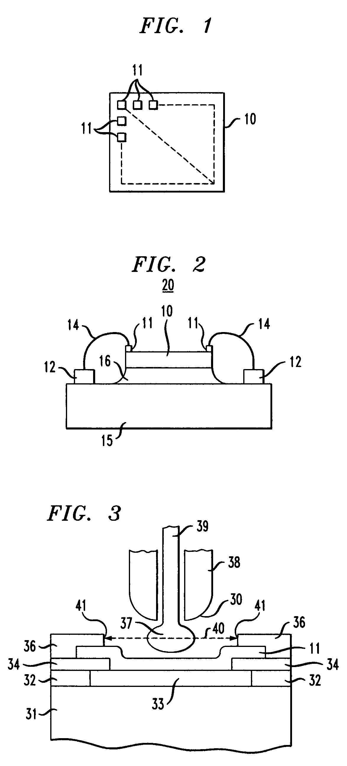 patent us20090098687