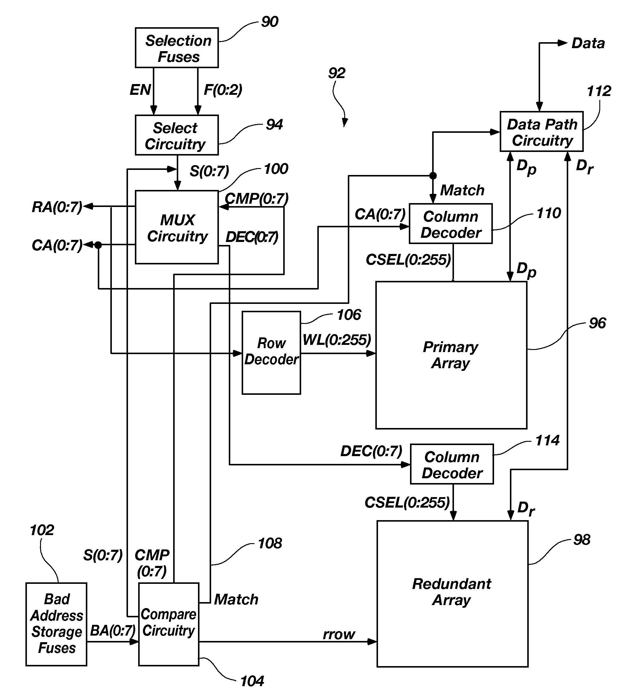 电路 电路图 电子 原理图 2140_2327