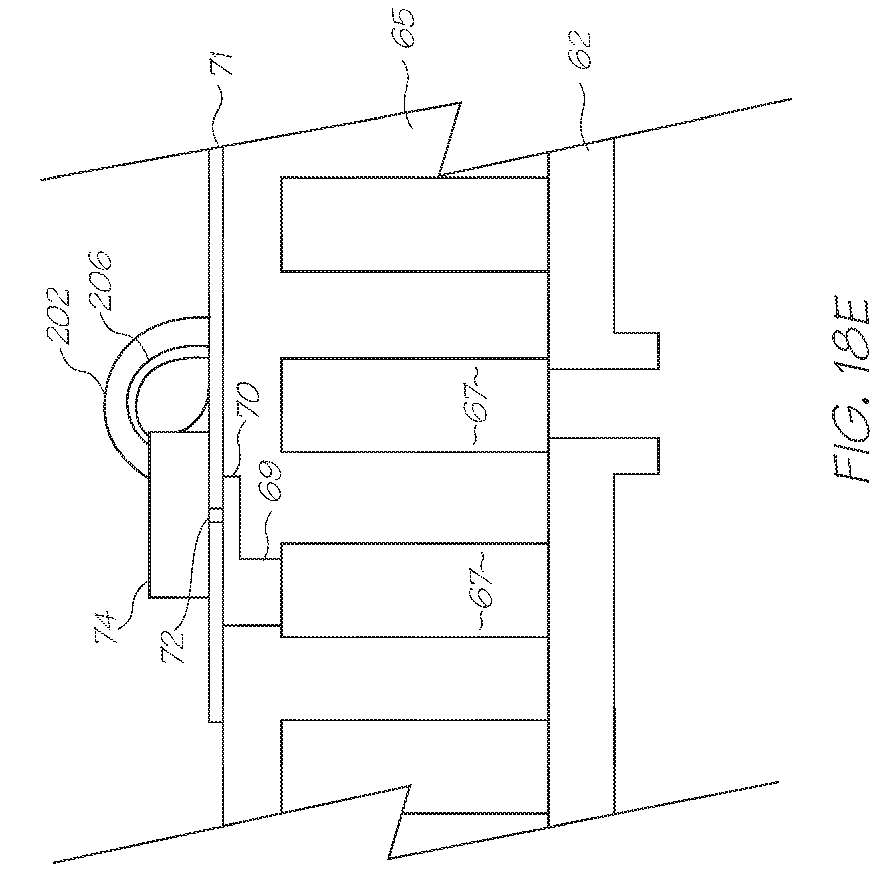 mst717a-lf参数电路图