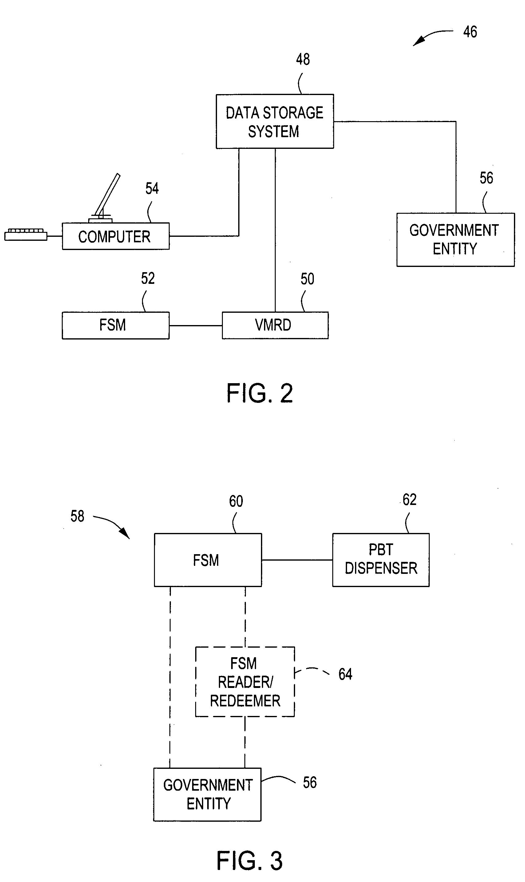 Patent Us20090106101 Public Transportation Usage