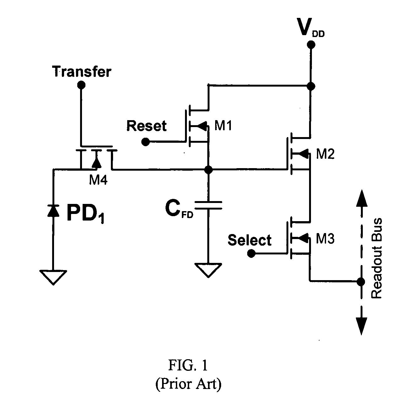 patente us20090108176