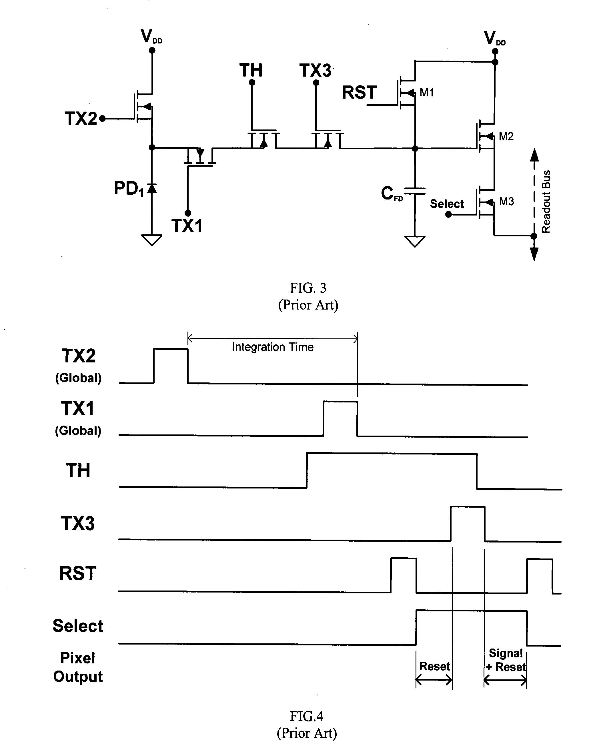 patent us20090108176