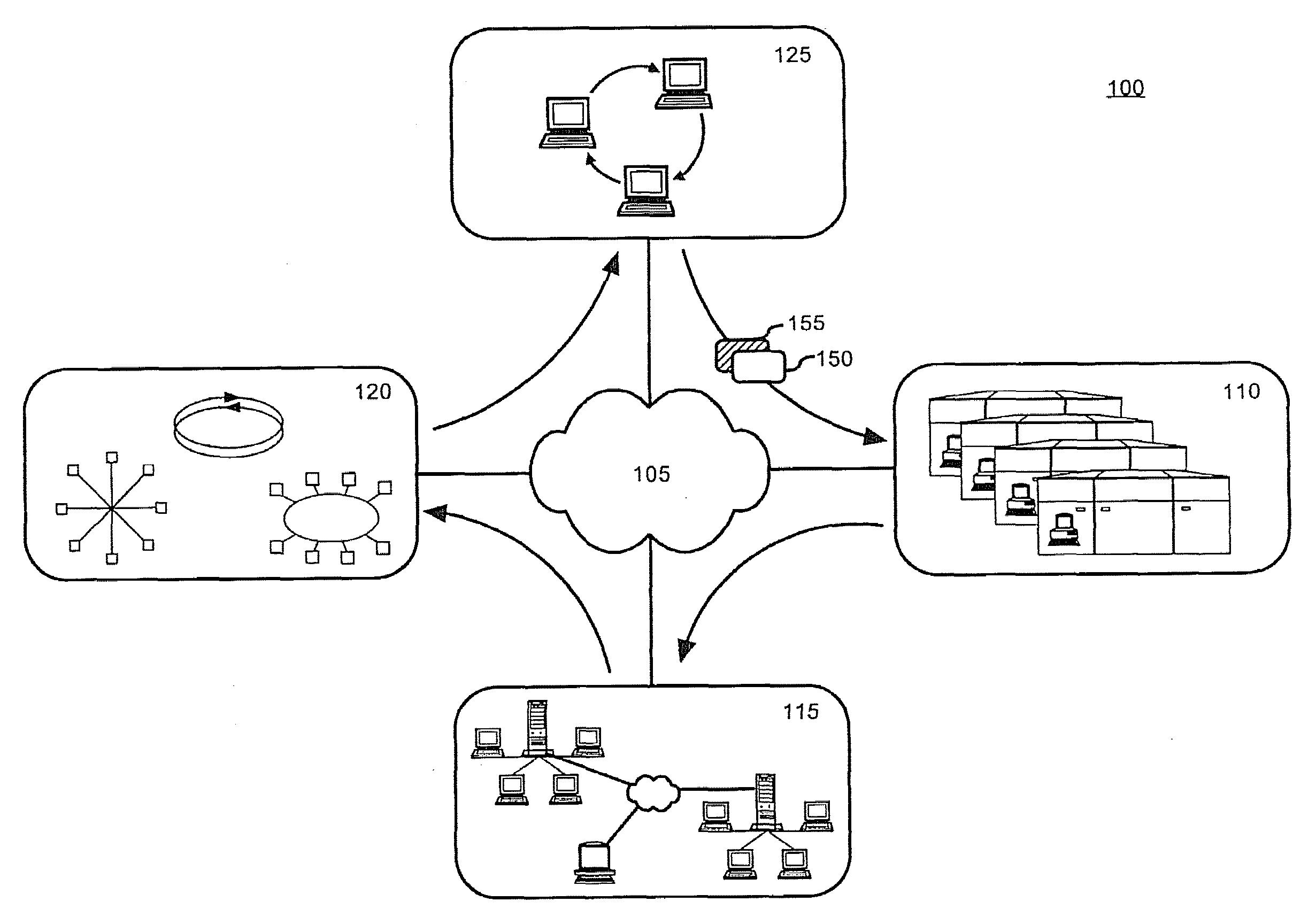 电路 电路图 电子 设计 素材 原理图 2461_1715