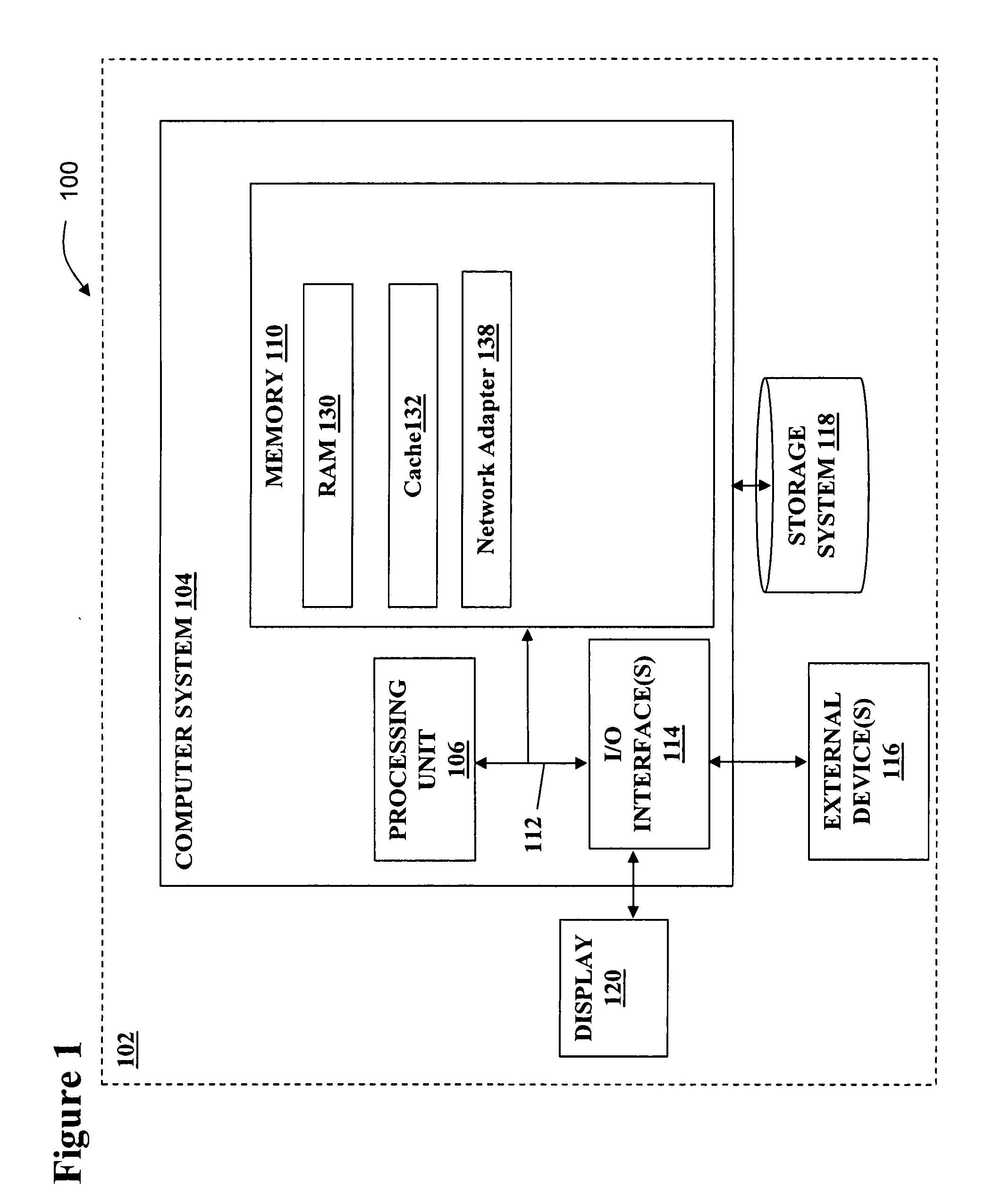 Invoice Template Ai Patent Us  System And Method For Reporting According  Pos Receipt Printer with Ms Access Invoice Database Patent Drawing Proposal Invoice Template Excel