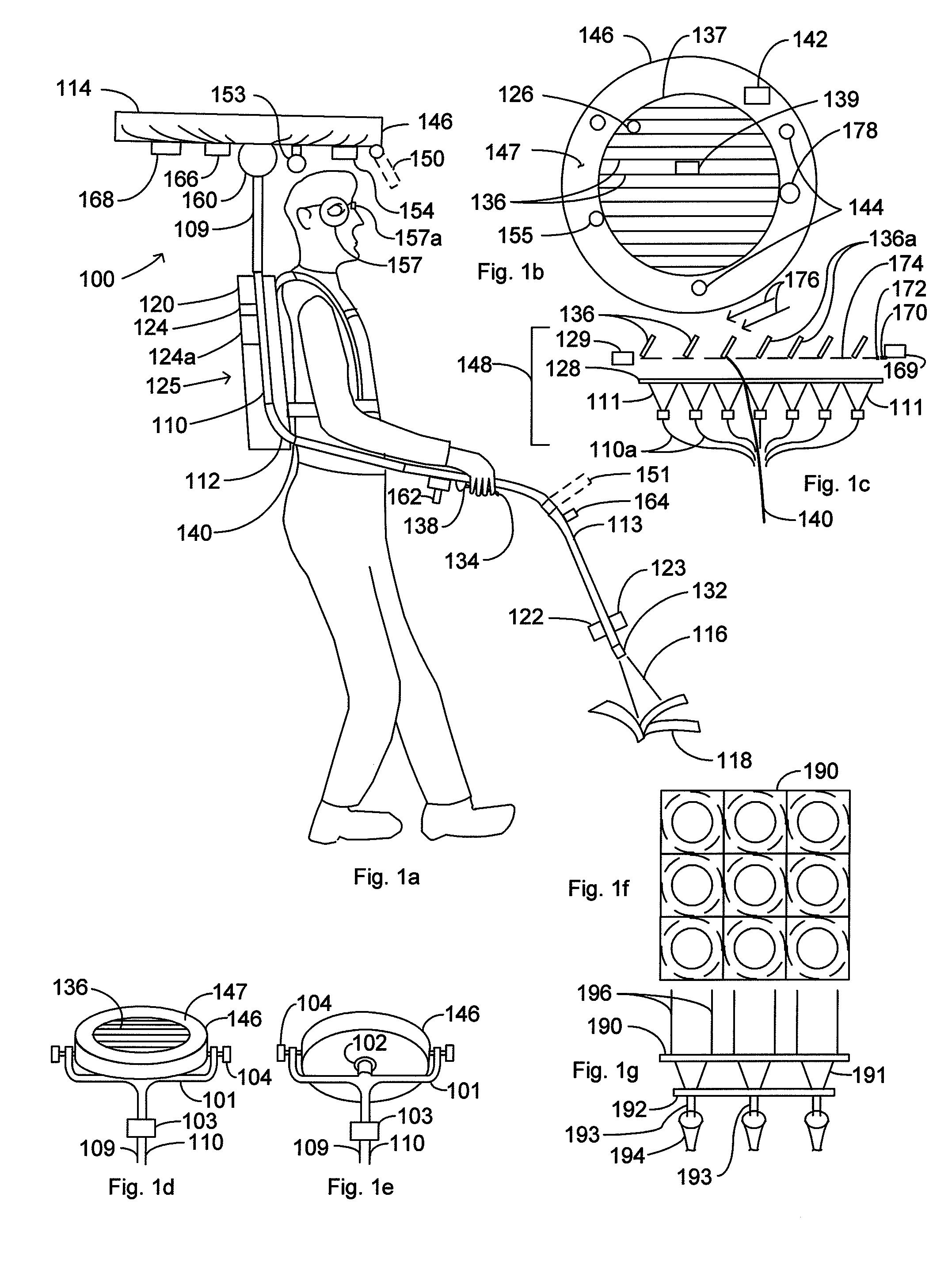pyrometer wiring diagram related keywords suggestions auto meter pyrometer gauge wiring diagram website