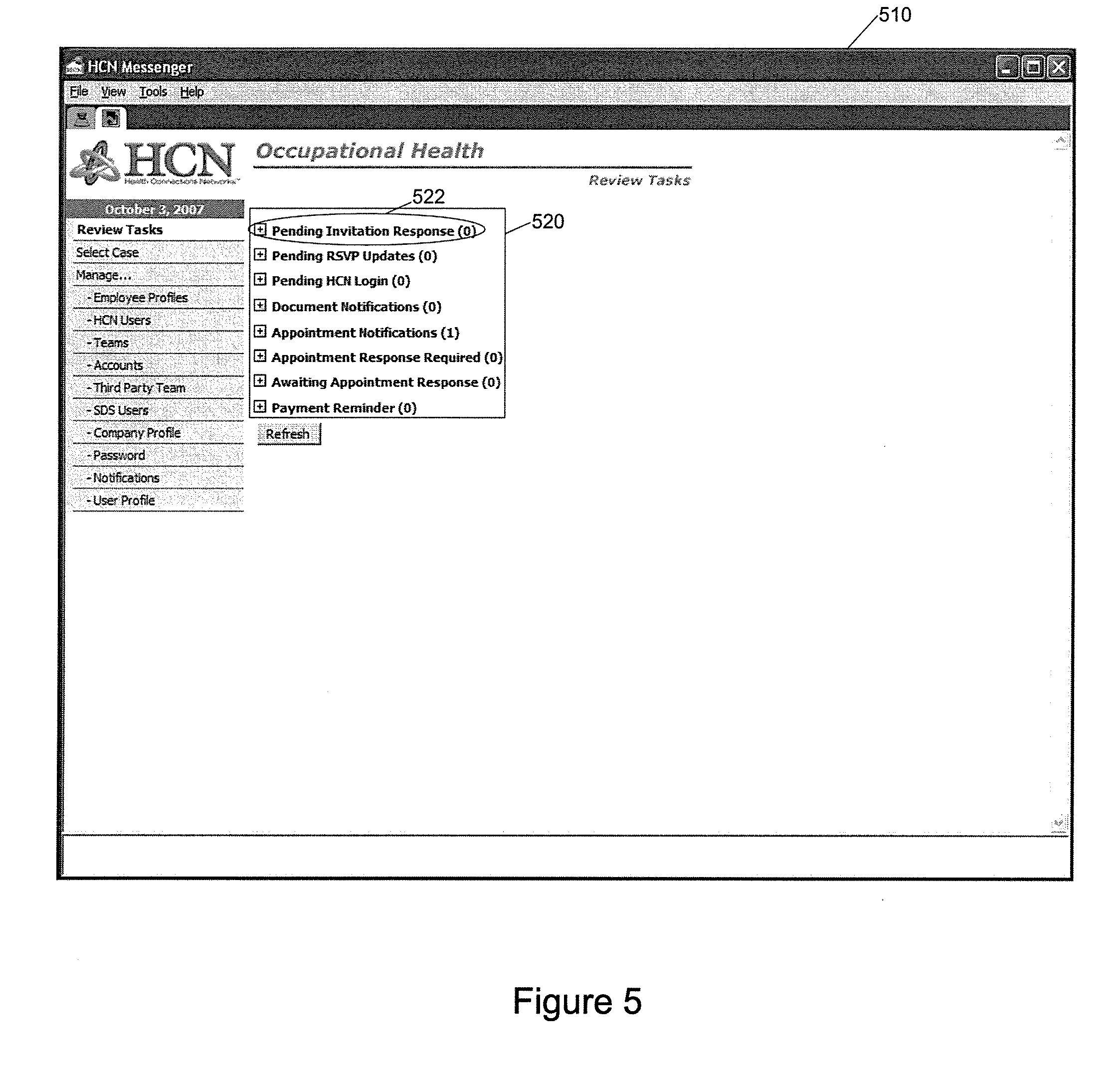 Receipts Box Word Patent Us  Integrated Access To Occupational  Donation Invoice Template Excel with Invoice Proforma Word Pdf Patent Drawing Invoices And Statements Pdf