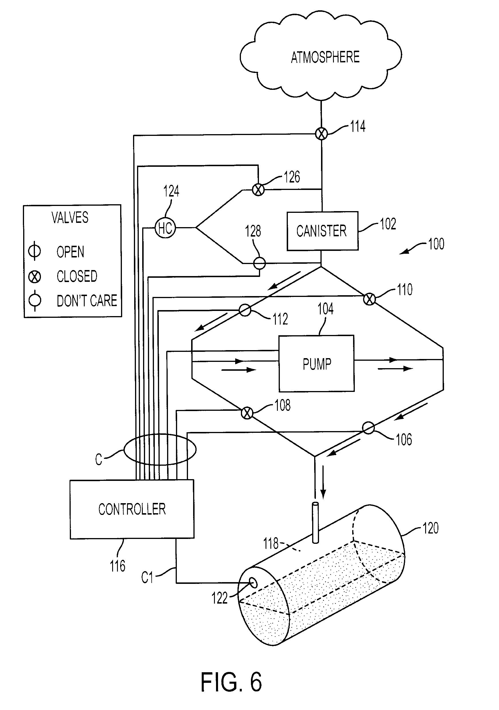 above ground fuel storage tank diagram  above  free engine