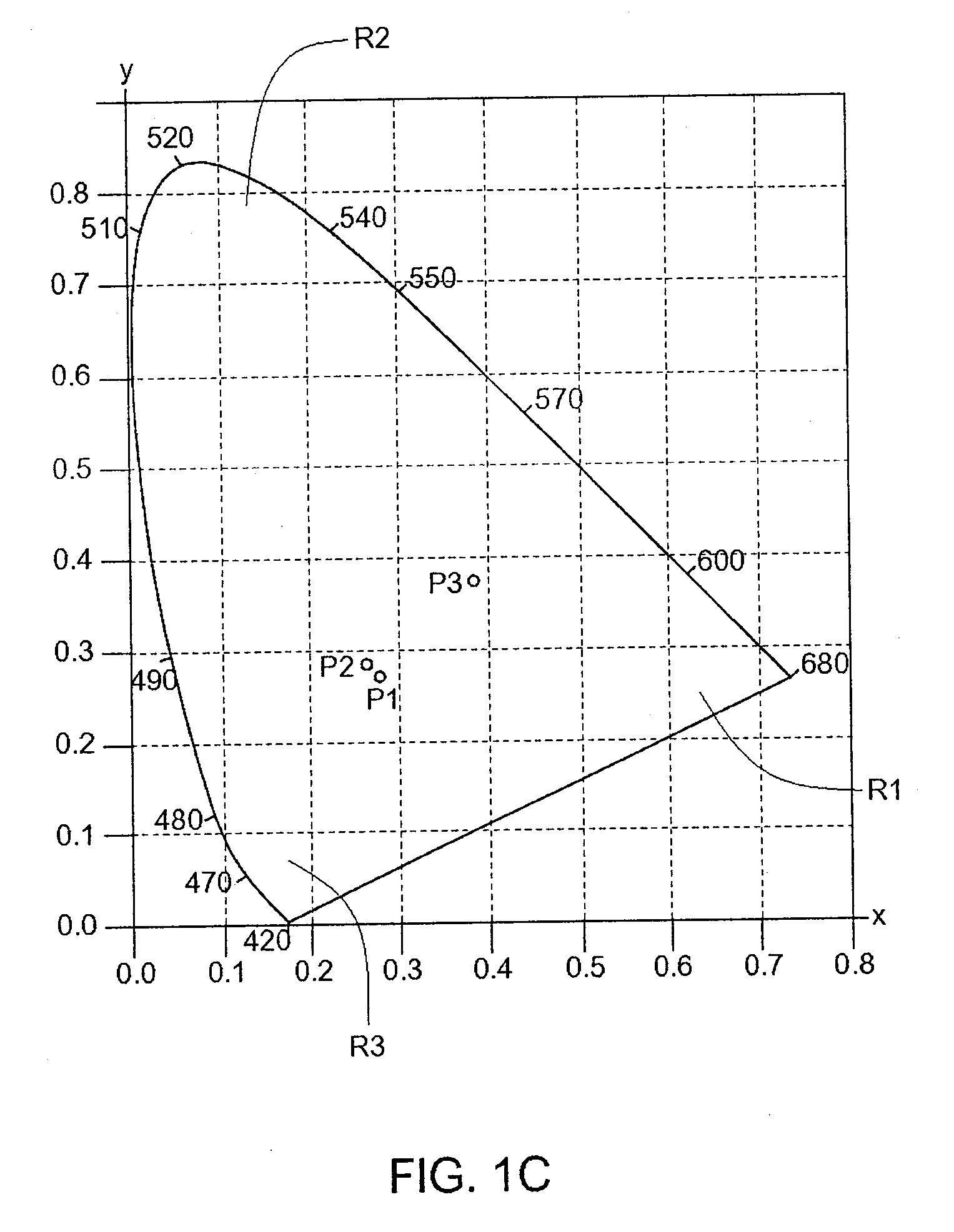 电路 电路图 电子 原理图 1527_1973 竖版 竖屏