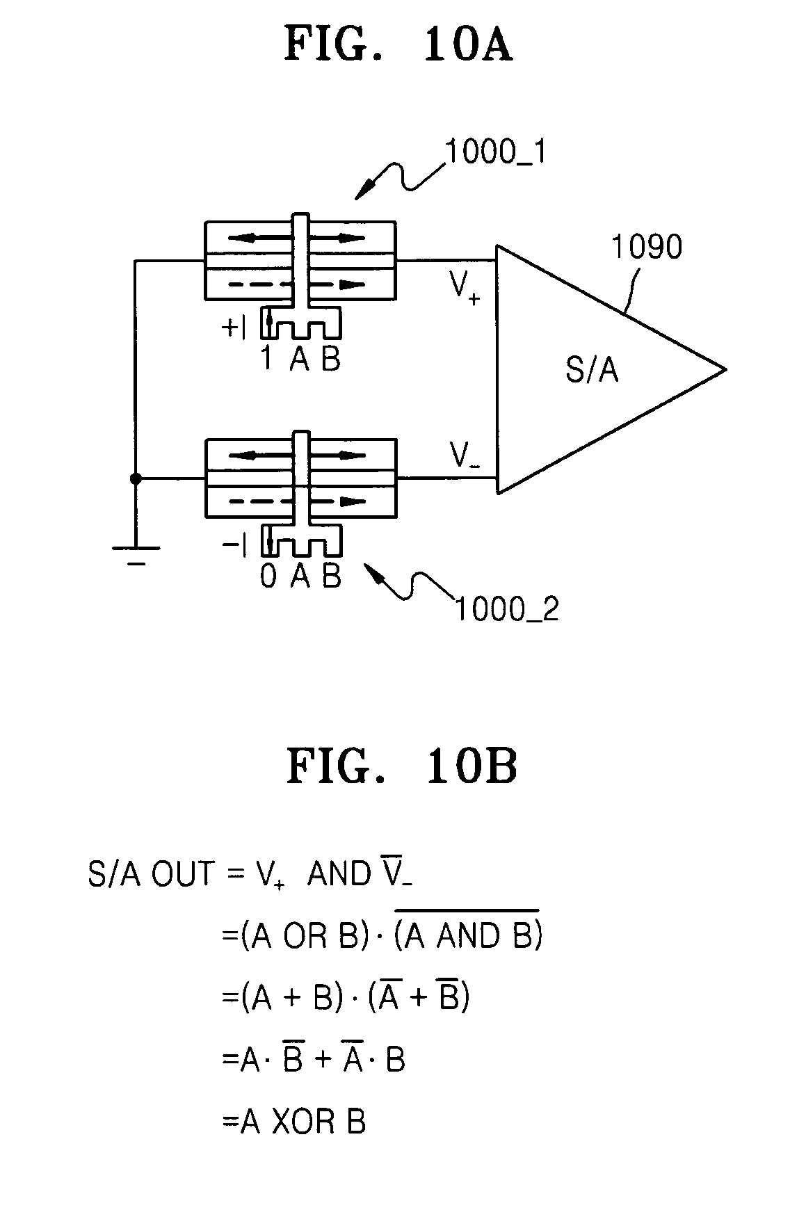 电路 电路图 电子 原理图 1136_1740 竖版 竖屏