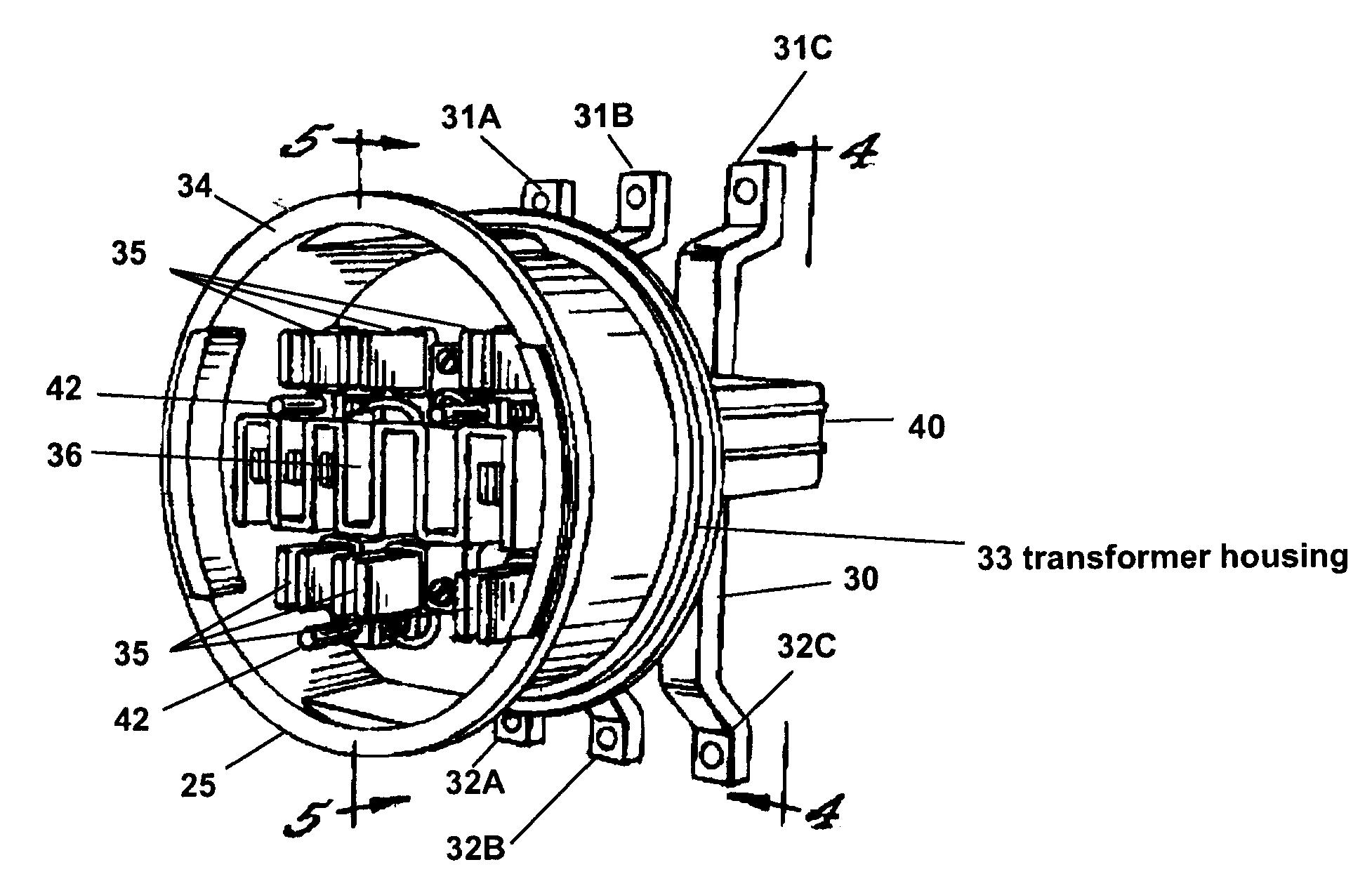 patent us20090124119