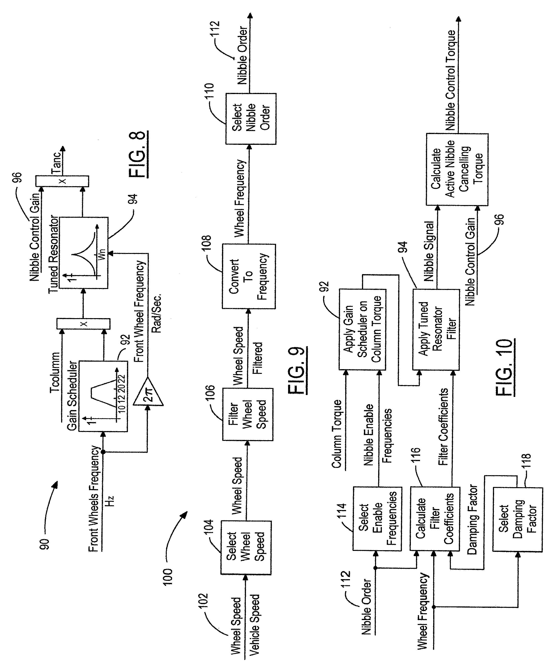 patent us20090125186