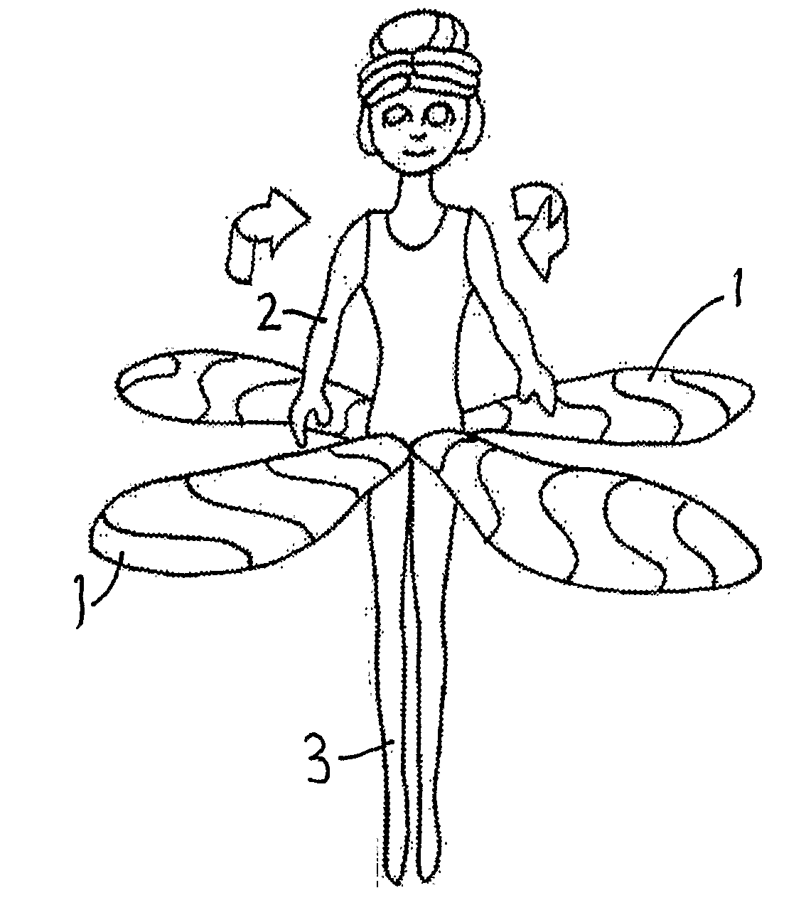 coast guard coloring pages - photo#33